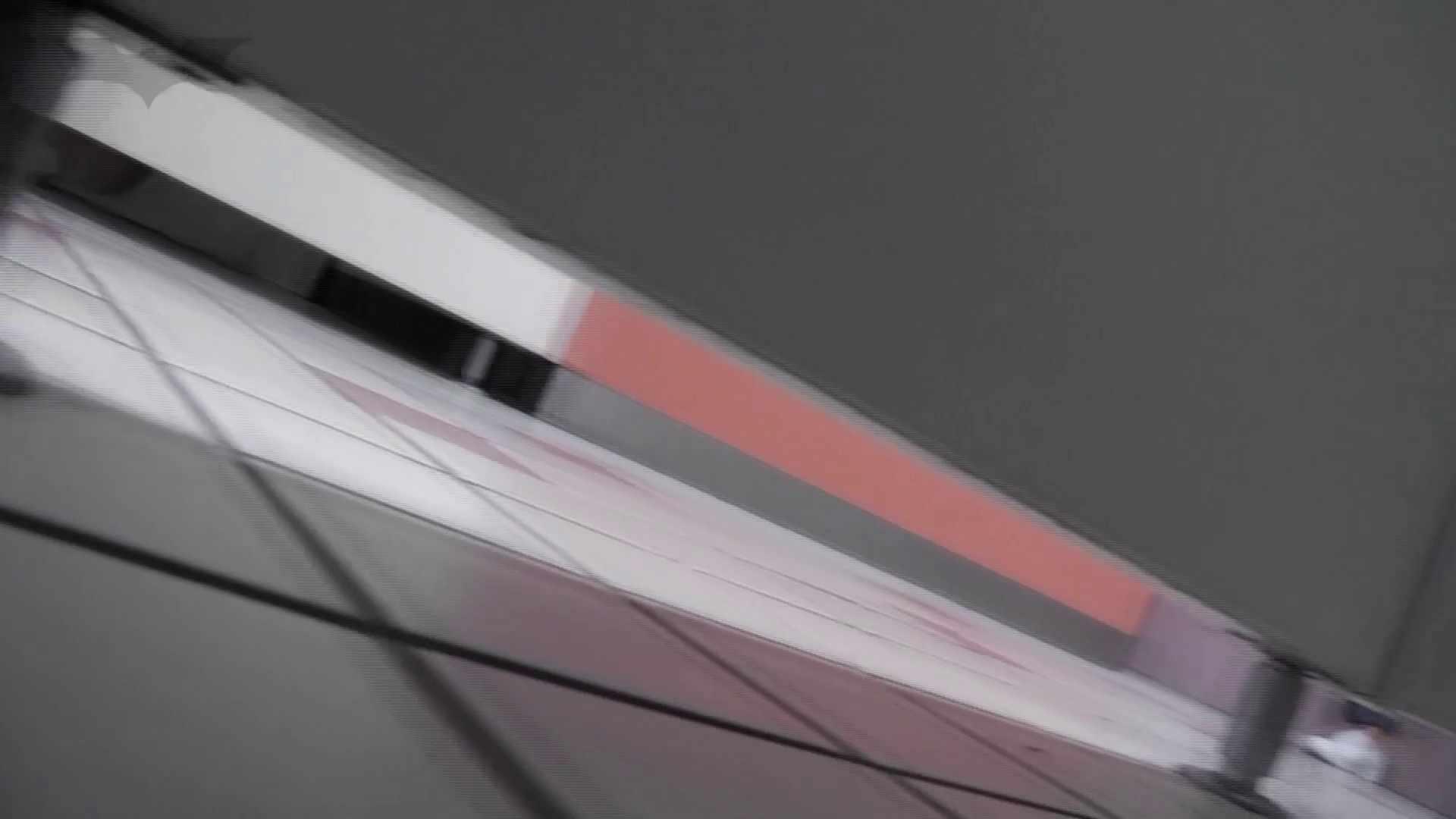 美しい日本の未来 No.31 新しいアングルに挑戦 ギャル 盗み撮り動画キャプチャ 87連発 53