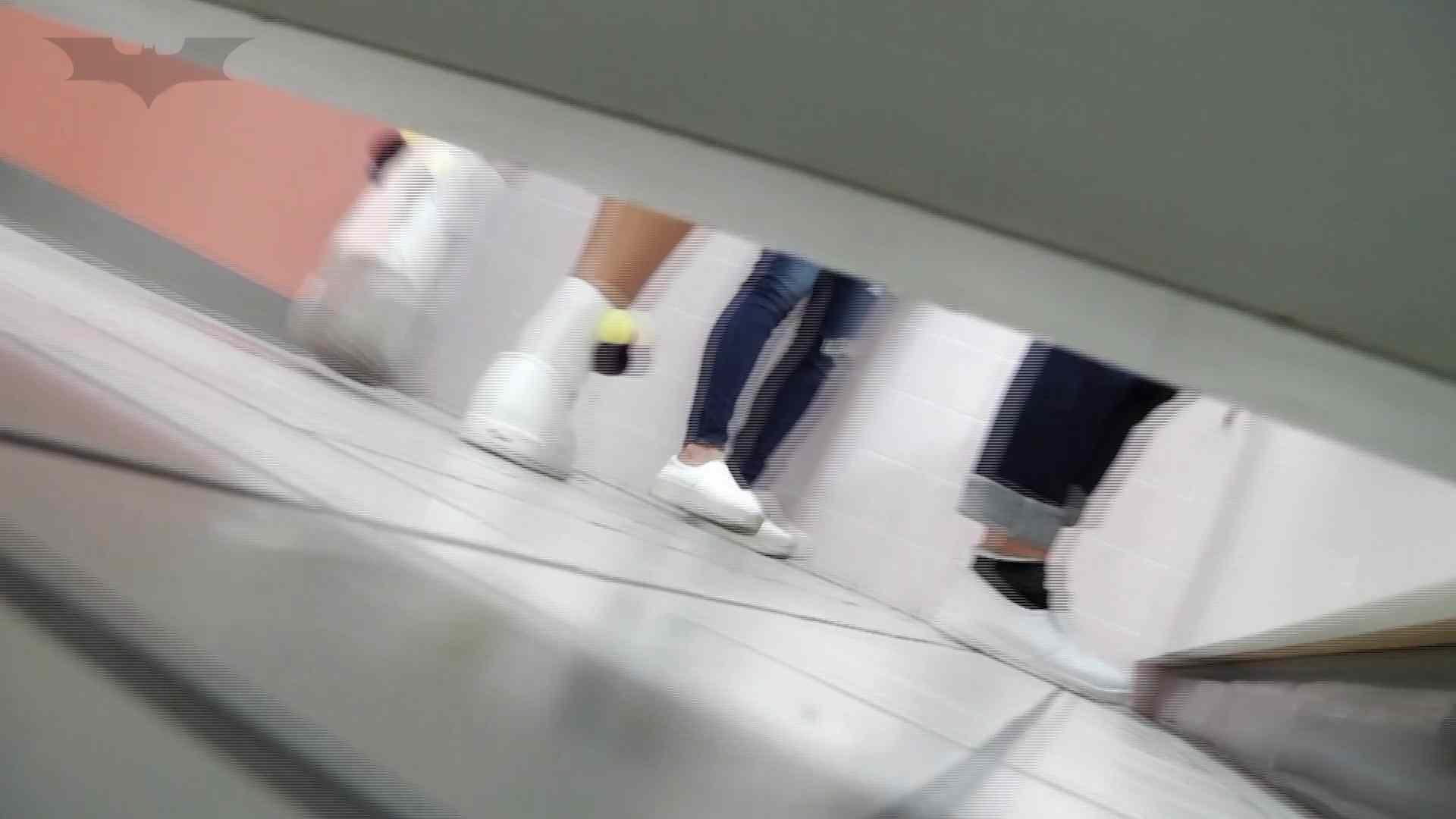 美しい日本の未来 No.31 新しいアングルに挑戦 おまんこ  87連発 70