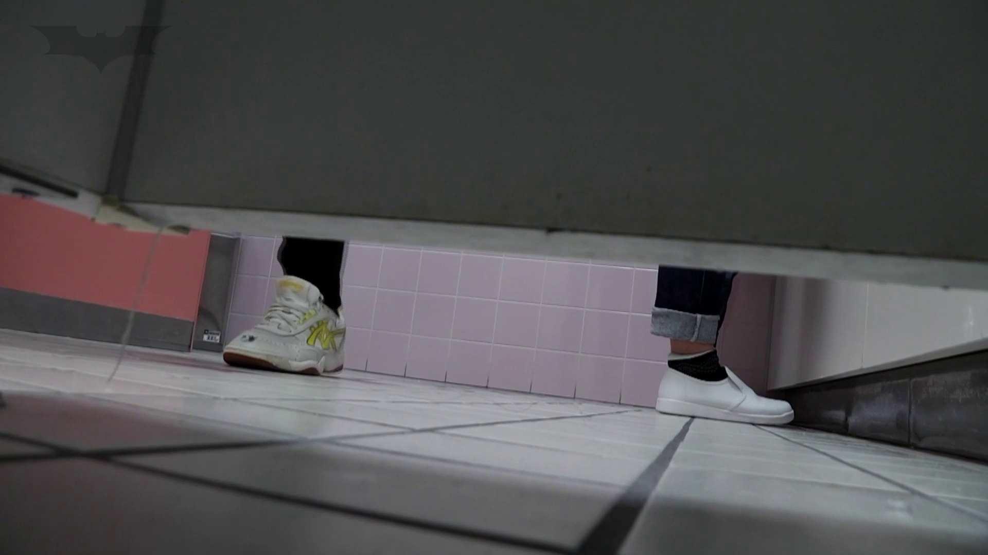 美しい日本の未来 No.31 新しいアングルに挑戦 ギャル 盗み撮り動画キャプチャ 87連発 73