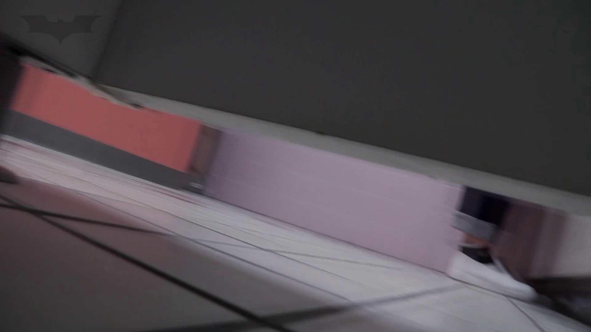 美しい日本の未来 No.31 新しいアングルに挑戦 覗き えろ無修正画像 87連発 74