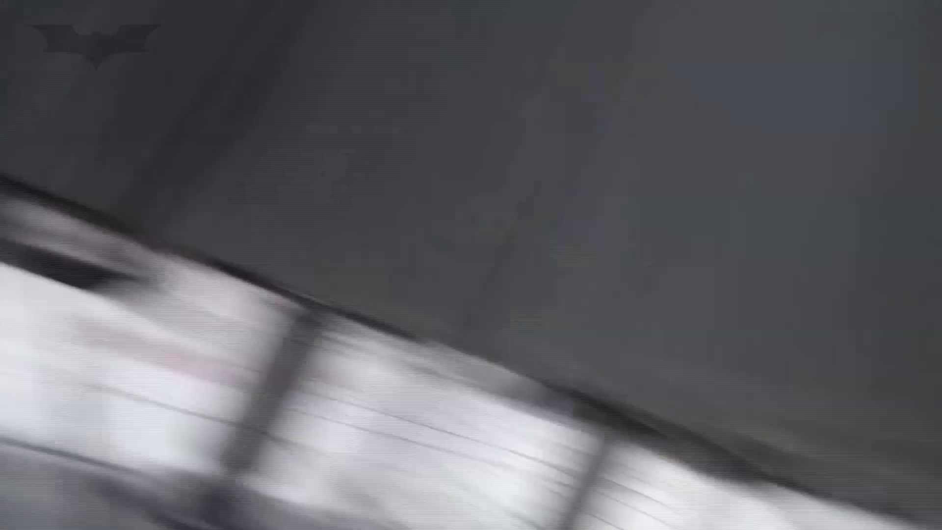 美しい日本の未来 No.31 新しいアングルに挑戦 おまんこ  87連発 75