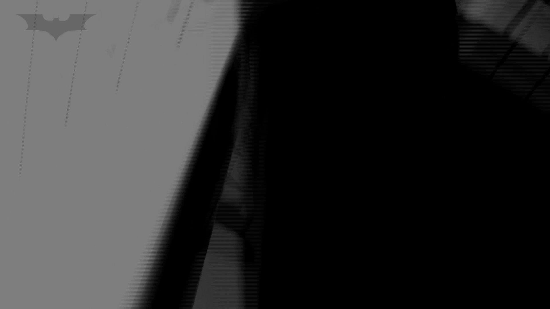 美しい日本の未来 No.31 新しいアングルに挑戦 ギャル 盗み撮り動画キャプチャ 87連発 78