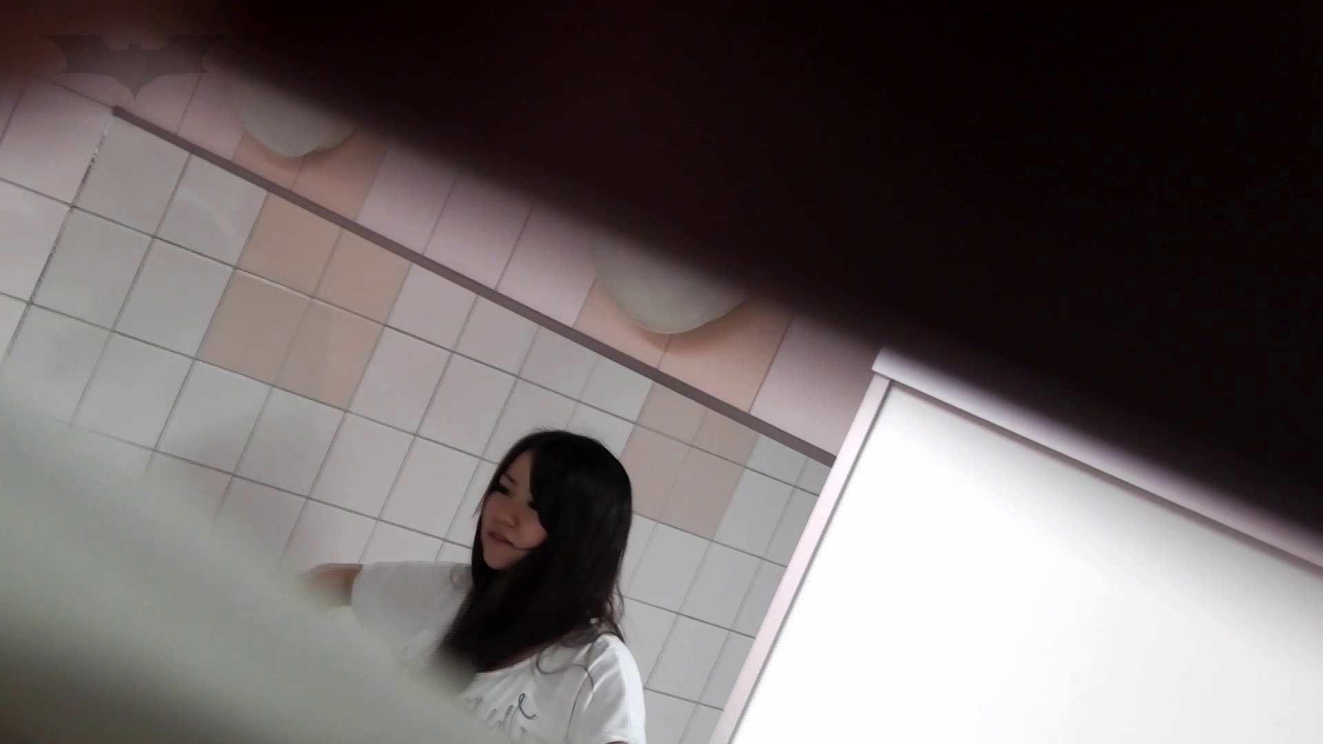 美しい日本の未来 No.33 黒パンをやっと下げる? ギャル   丸出しマンコ  89連発 21