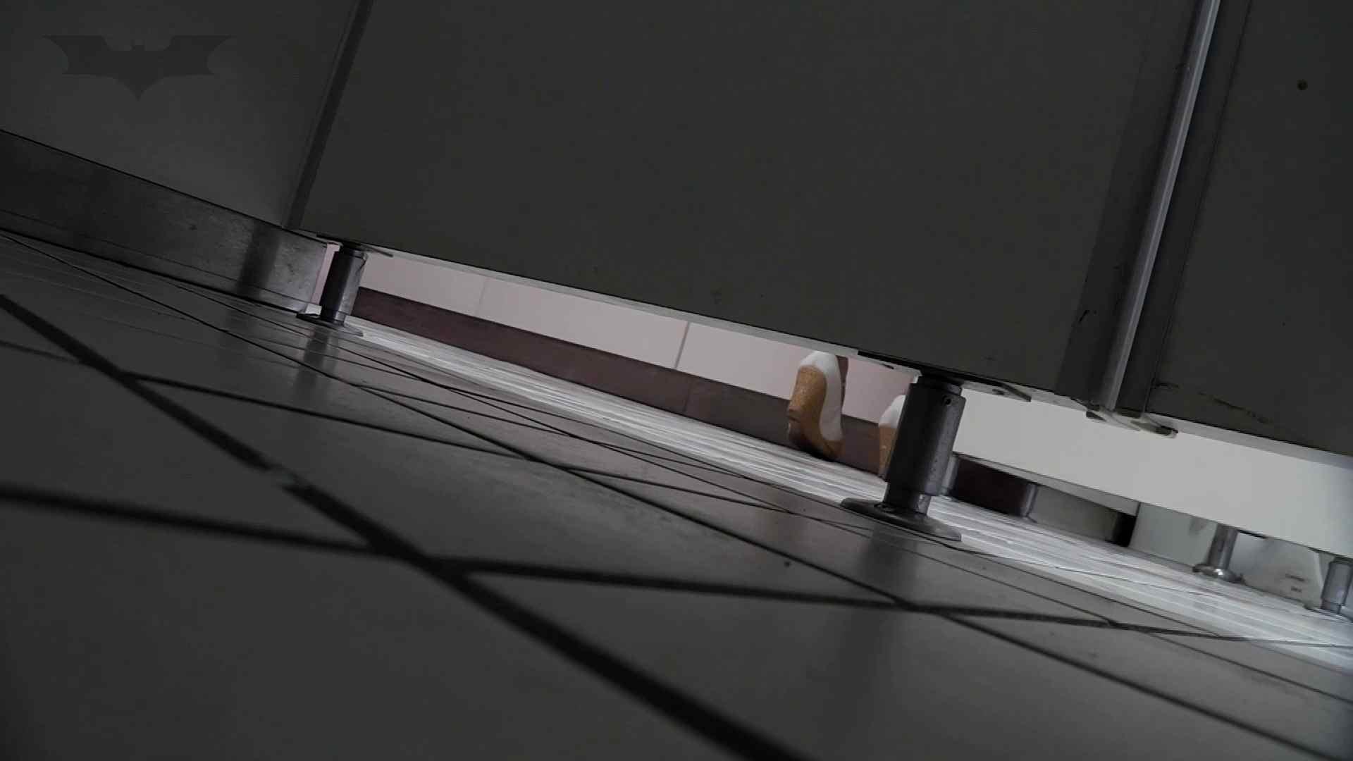 美しい日本の未来 No.33 黒パンをやっと下げる? ギャル  89連発 25