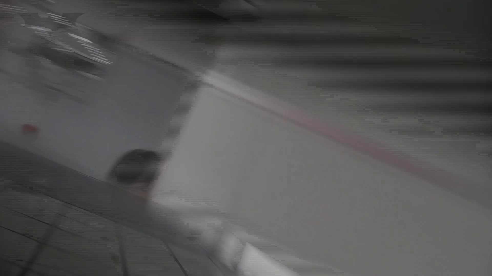 美しい日本の未来 No.33 黒パンをやっと下げる? 盗撮映像大放出 オマンコ動画キャプチャ 89連発 37