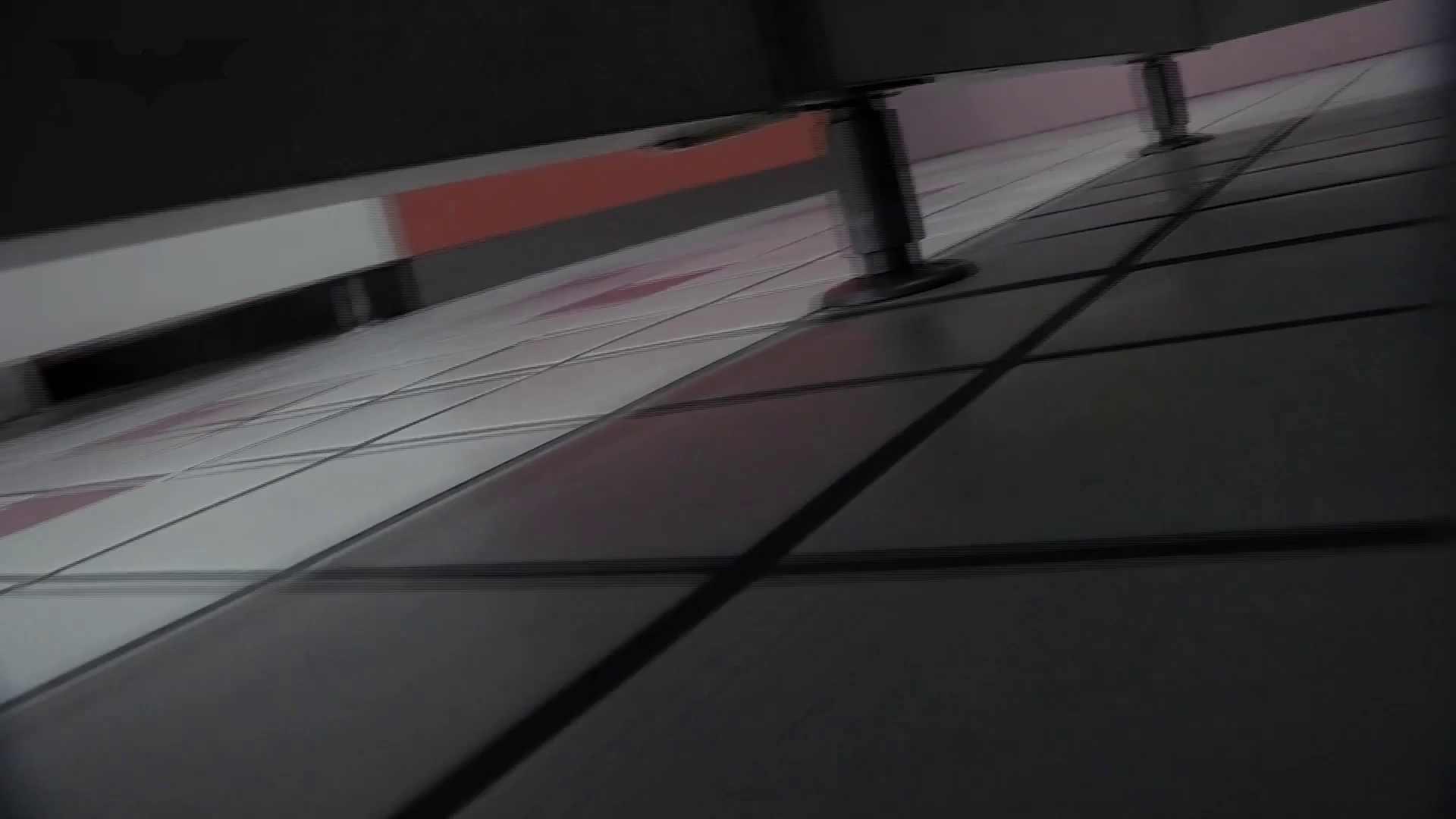 美しい日本の未来 No.33 黒パンをやっと下げる? 覗き エロ無料画像 89連発 49