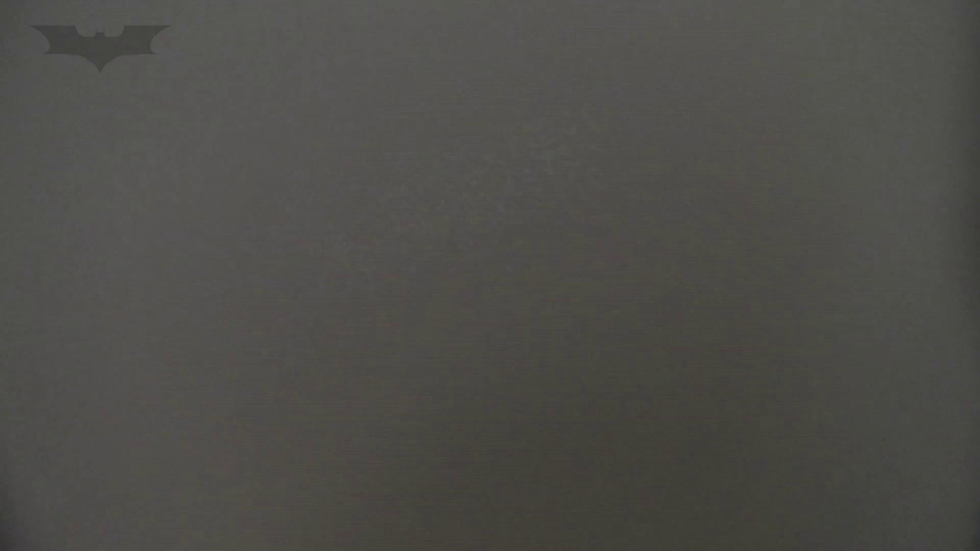 美しい日本の未来 No.33 黒パンをやっと下げる? 覗き エロ無料画像 89連発 74