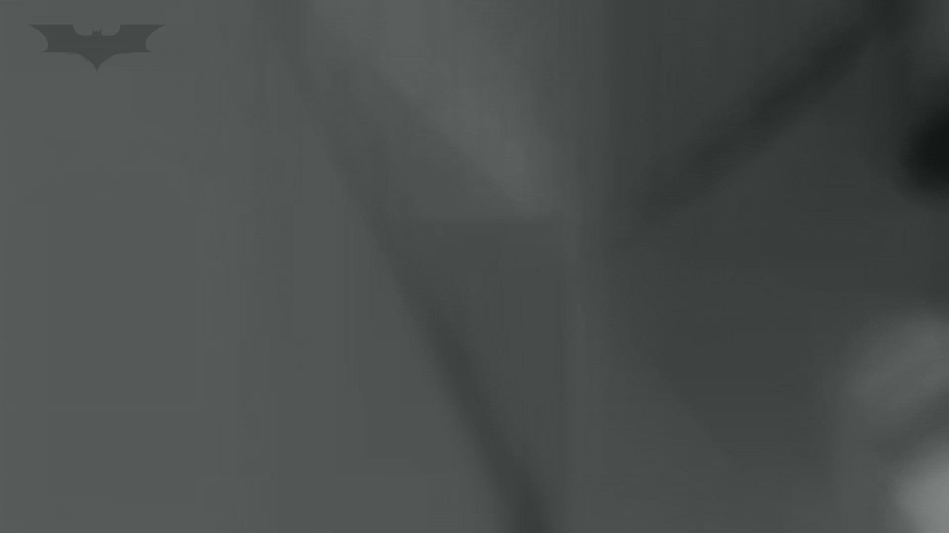 美しい日本の未来 No.36 進歩3連続作戦【2015・28位】 おまんこ エロ画像 79連発 23