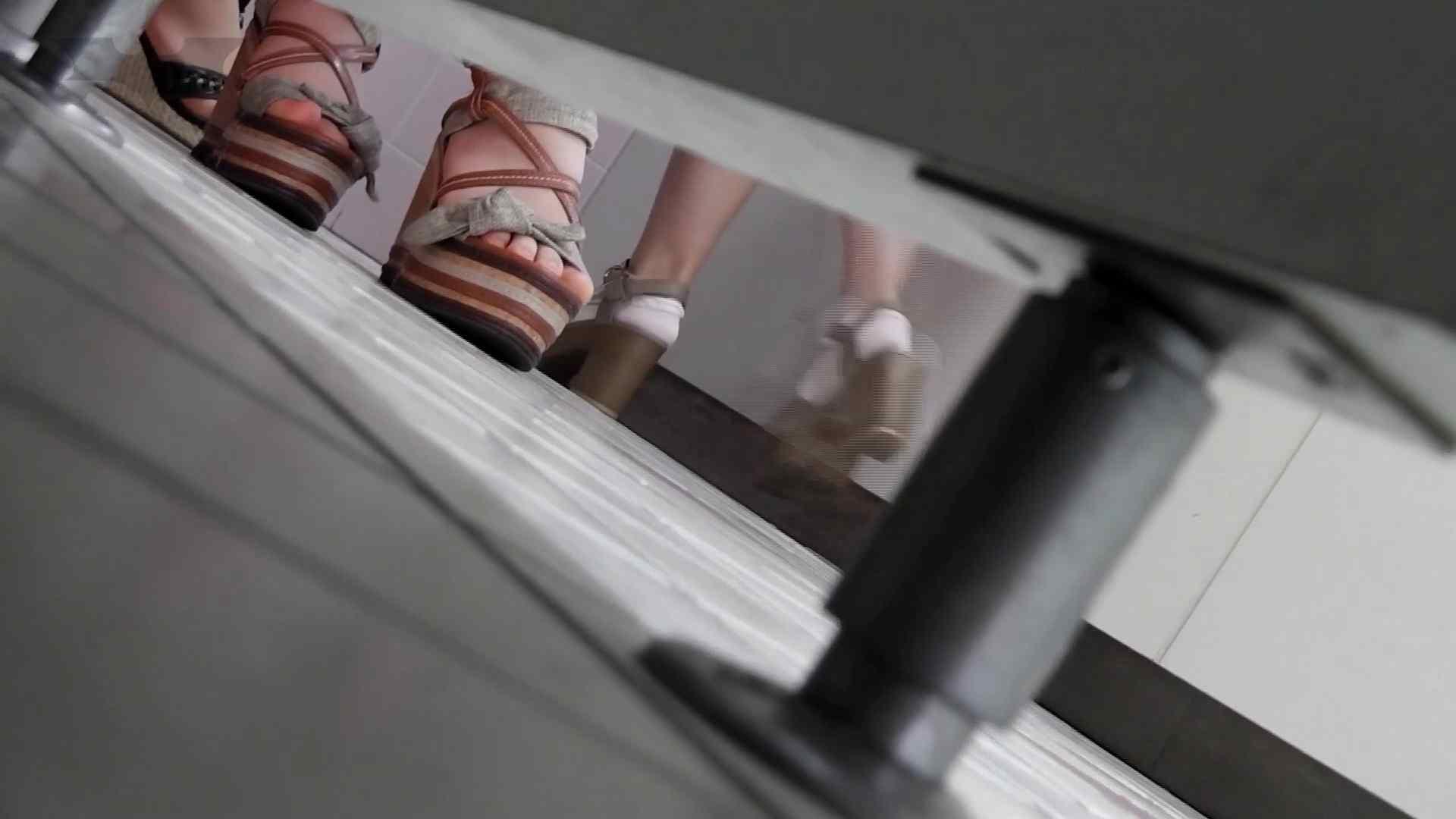 美しい日本の未来 No.36 進歩3連続作戦【2015・28位】 盗撮映像大放出 AV動画キャプチャ 79連発 42