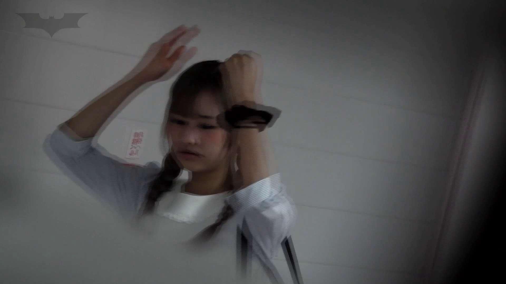 美しい日本の未来 No.36 進歩3連続作戦【2015・28位】 覗き 戯れ無修正画像 79連発 44