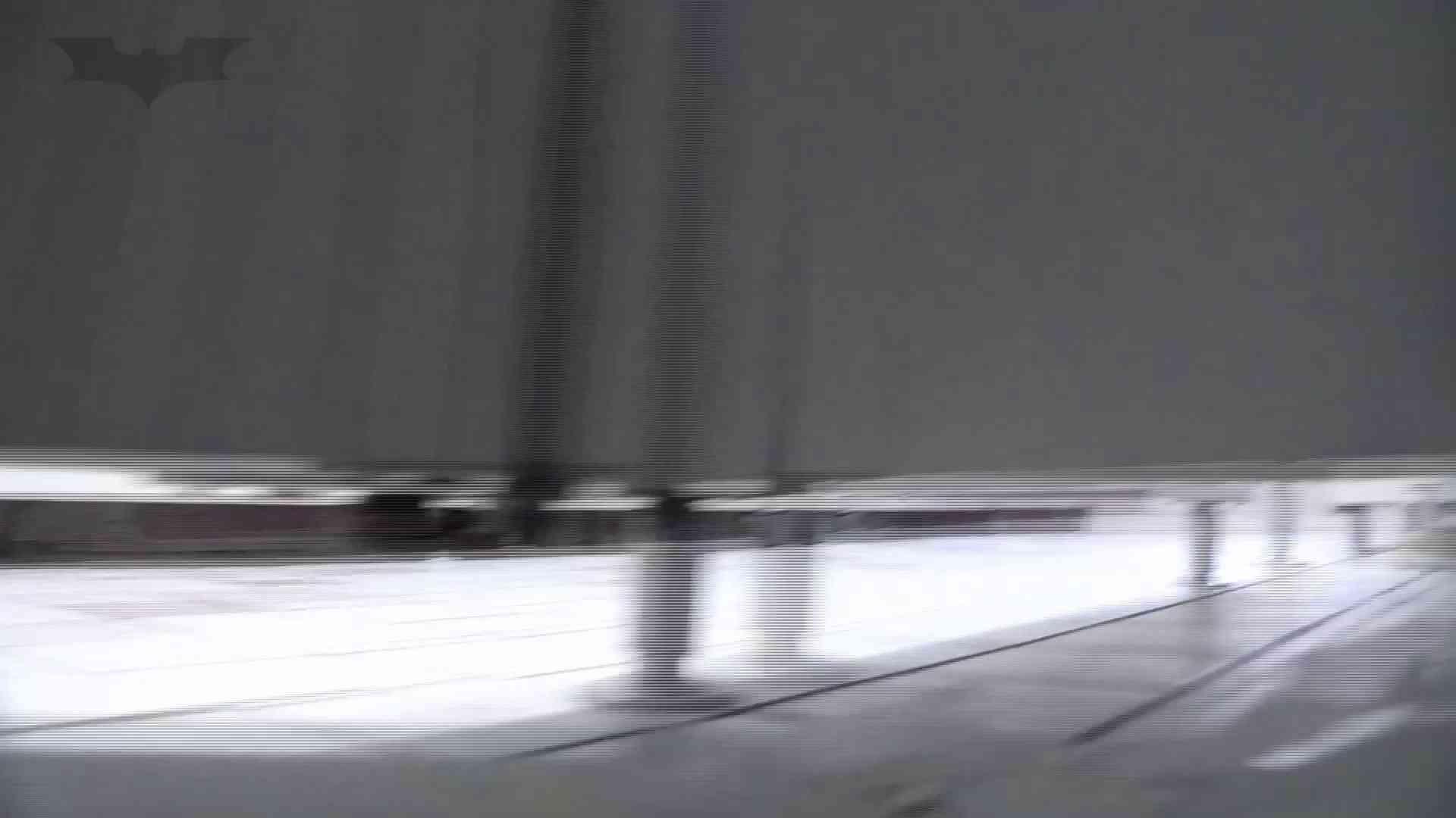 美しい日本の未来 No.36 進歩3連続作戦【2015・28位】 覗き 戯れ無修正画像 79連発 49