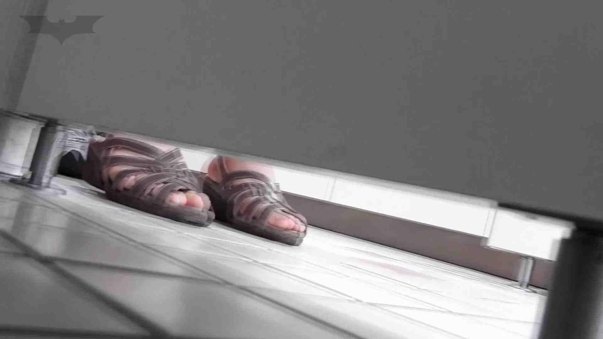 美しい日本の未来 No.36 進歩3連続作戦【2015・28位】 おまんこ エロ画像 79連発 78