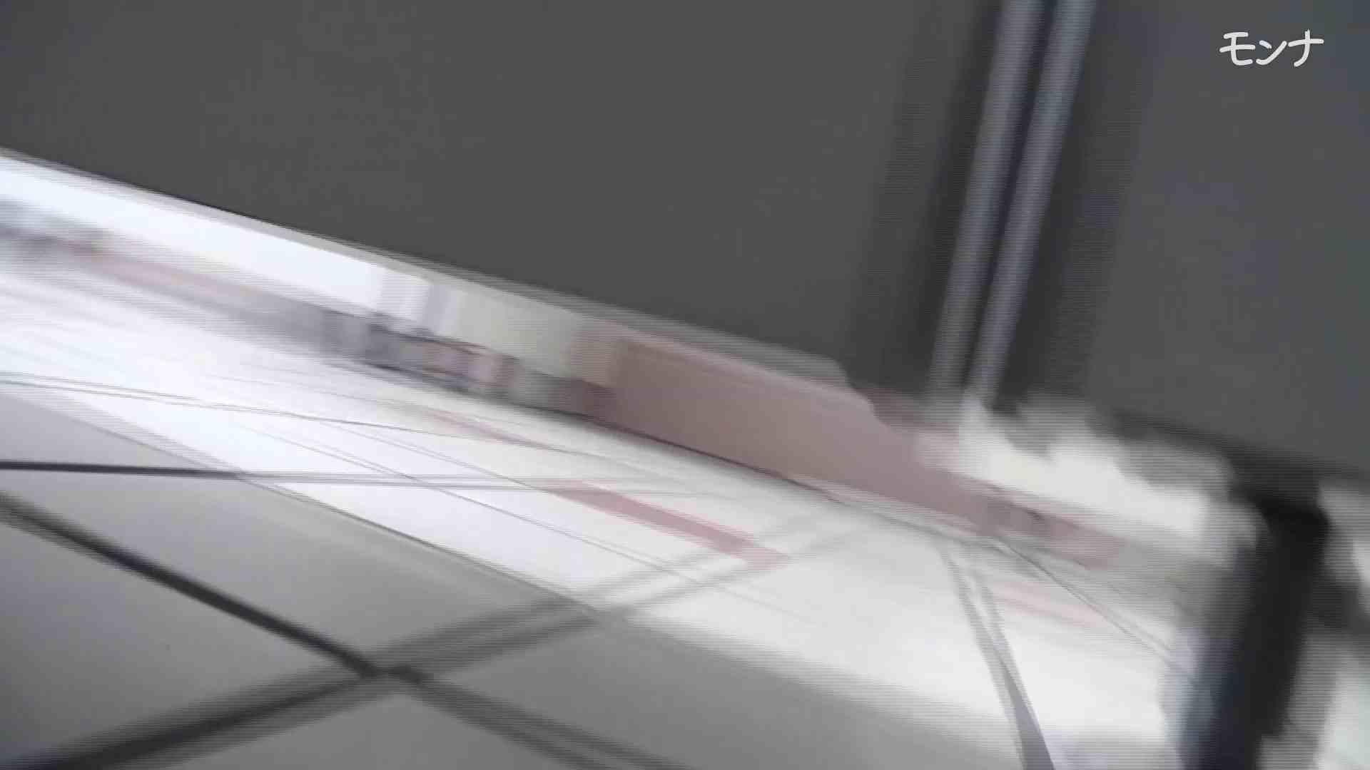【23位 2016】美しい日本の未来 No.57  見やすい拭き方に感謝です。 丸出しマンコ AV無料動画キャプチャ 21連発 3