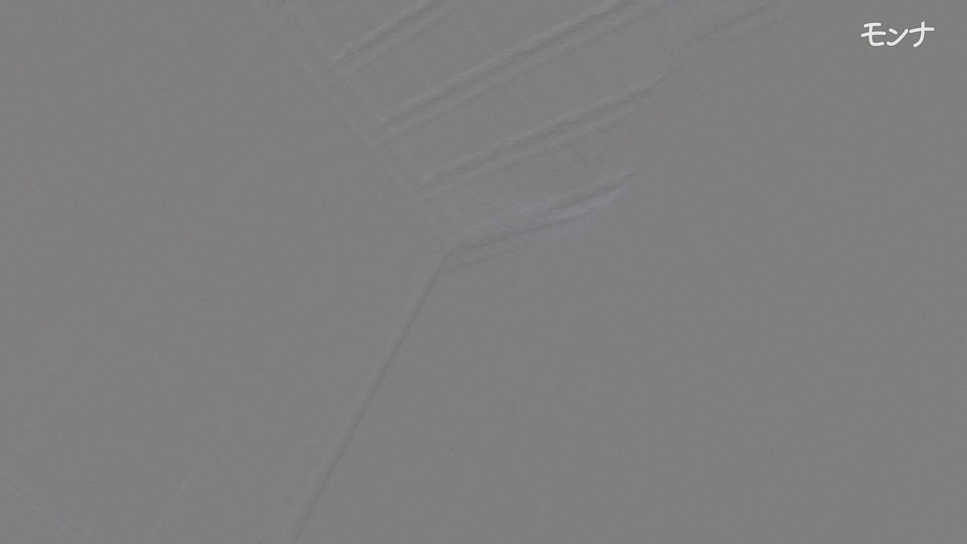 【23位 2016】美しい日本の未来 No.57  見やすい拭き方に感謝です。 丸出しマンコ AV無料動画キャプチャ 21連発 18