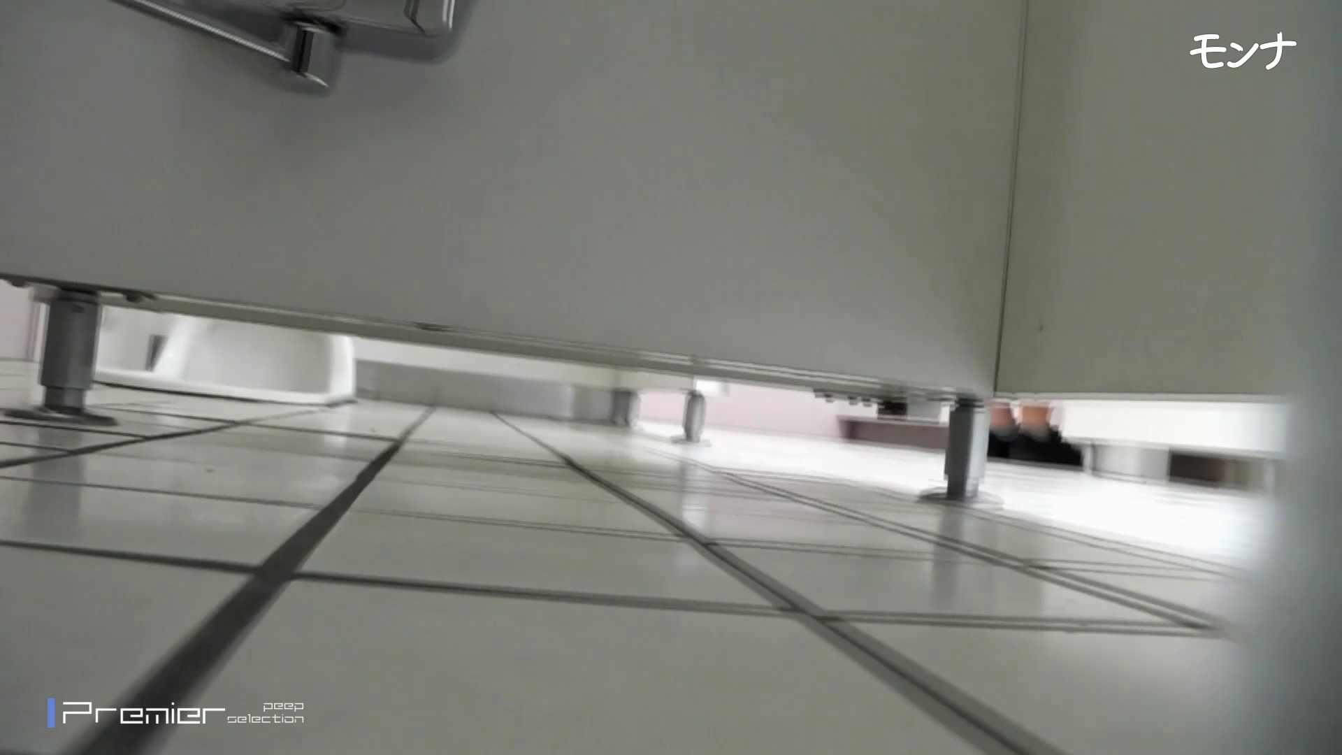 美しい日本の未来 No.73 自然なセクシーな仕草に感動中 盗撮映像大放出 おまんこ無修正動画無料 100連発 2