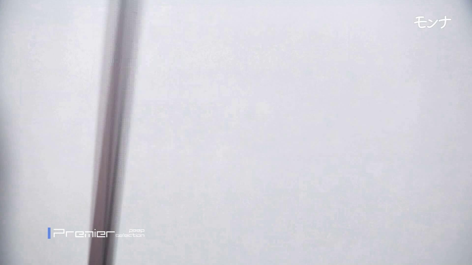 美しい日本の未来 No.51 うんこ大好き! 美しいモデル | うんこ  63連発 49