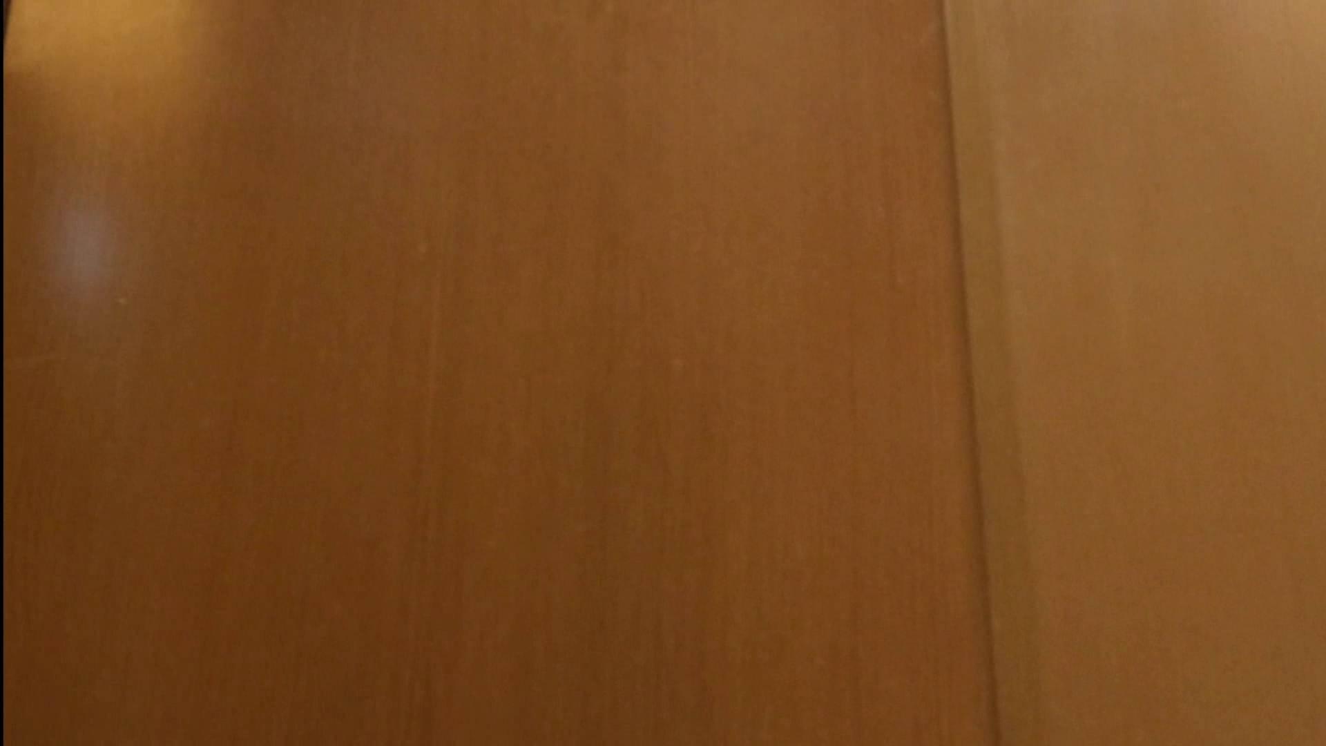 隣国化粧室下から御免!! No.04 洗面所 | エッチすぎる美女  53連発 19