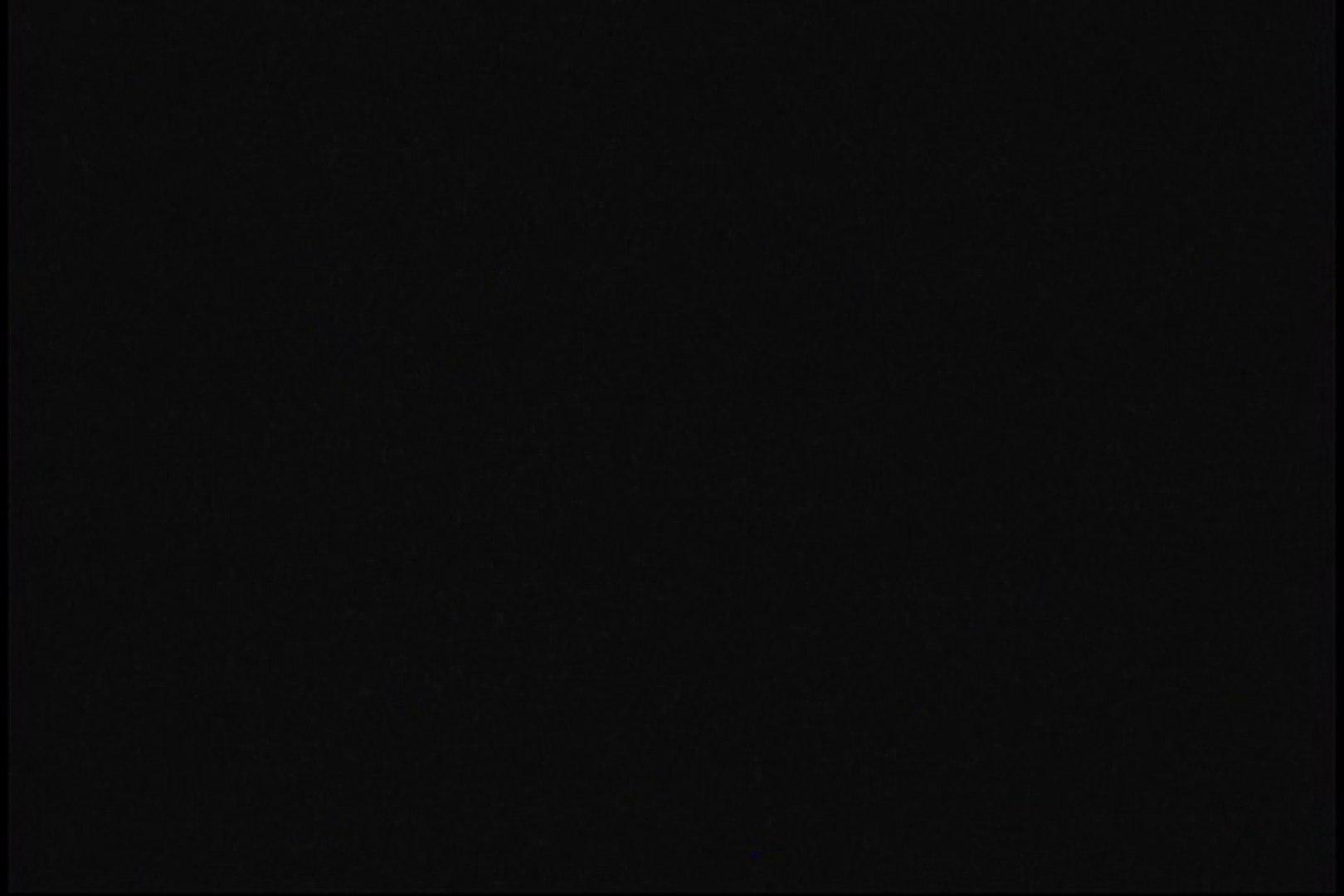 No.3 巨乳ギャルに接近!たわわに実ったオッパイ! 盗撮映像大放出 盗み撮り動画キャプチャ 48連発 22
