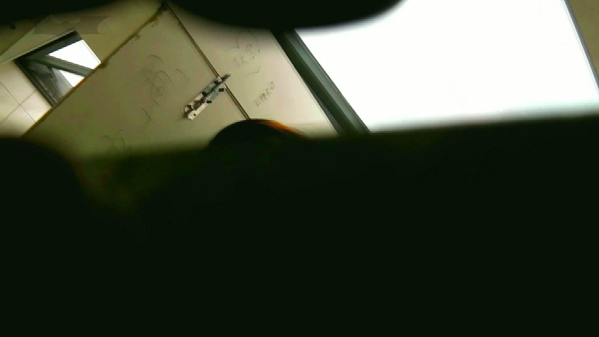 ステーション編 vol.29 頭二つ飛び出る180cm長身モデル エッチすぎるOL達 | 美しいモデル  80連発 19