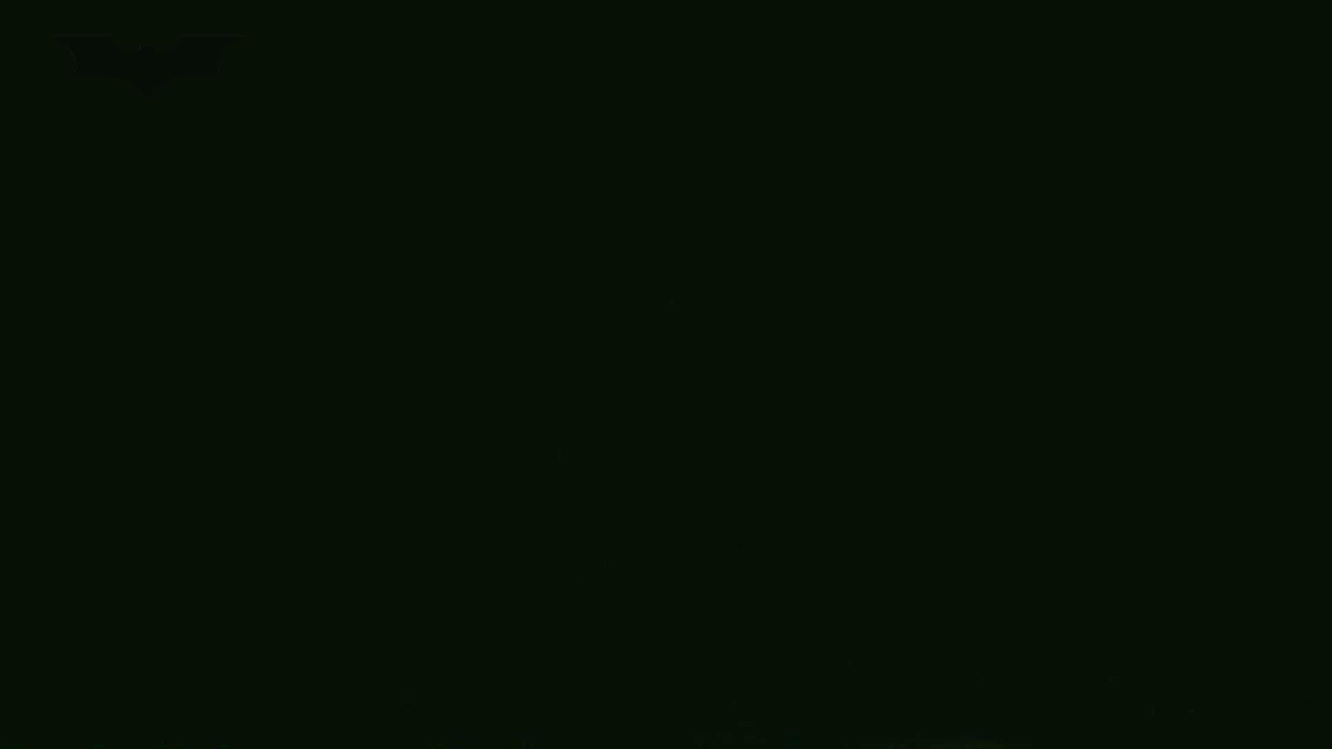 世界の射窓から ステーション編 vol.2 エッチすぎるOL達  69連発 20