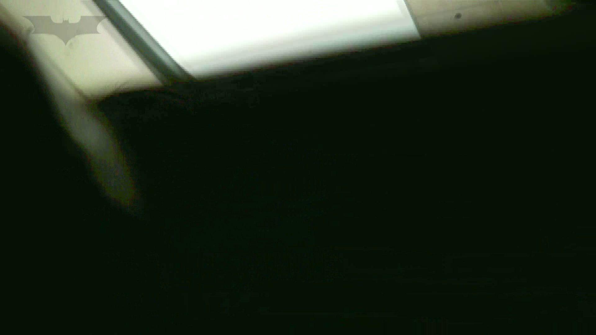 ステーション編 vol.29 頭二つ飛び出る180cm長身モデル エッチすぎるOL達 | 美しいモデル  80連発 33