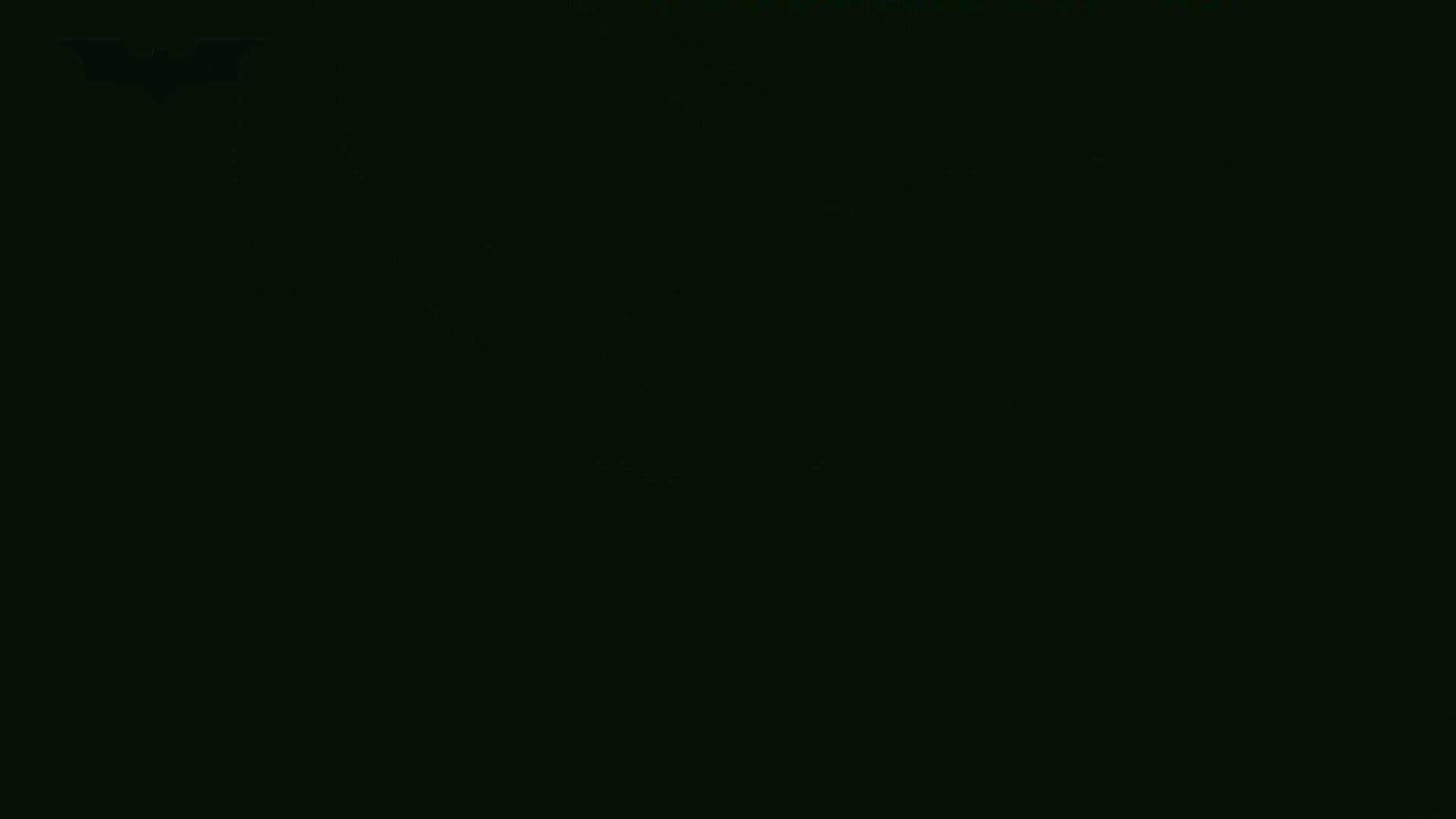 世界の射窓から ステーション編 vol.2 エッチすぎるOL達  69連発 30