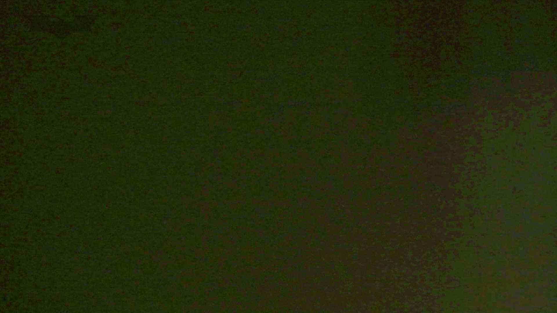 世界の射窓から ステーション編 vol.2 エッチすぎるOL達 | 0  69連発 41