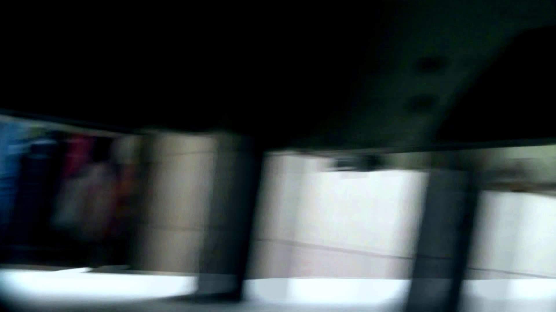 ステーション編 vol.36 無料動画に登場したトップクラスモデル本番へ 美しいモデル   エッチすぎるOL達  87連発 11