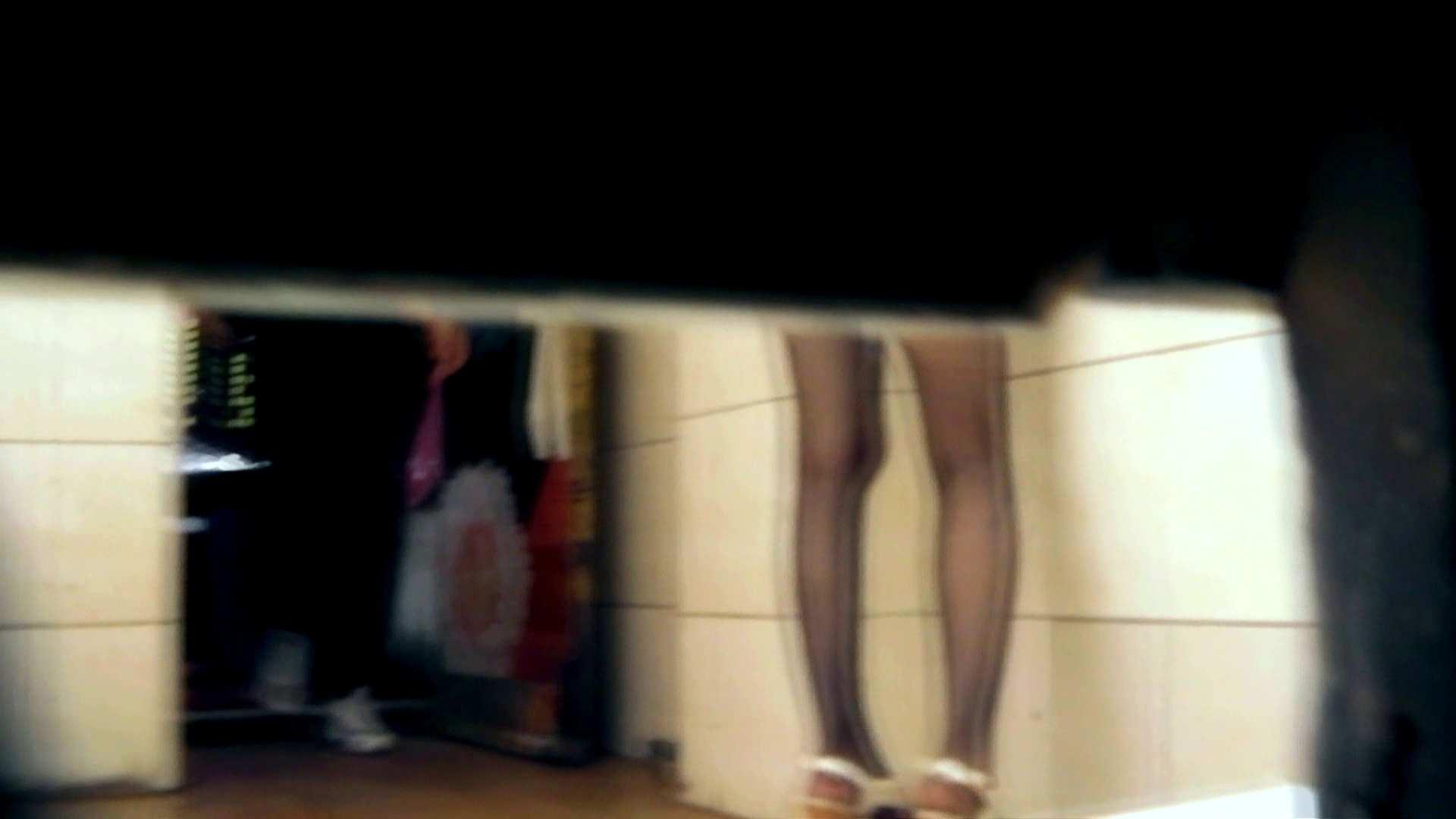 ステーション編 vol.36 無料動画に登場したトップクラスモデル本番へ 美しいモデル   エッチすぎるOL達  87連発 23