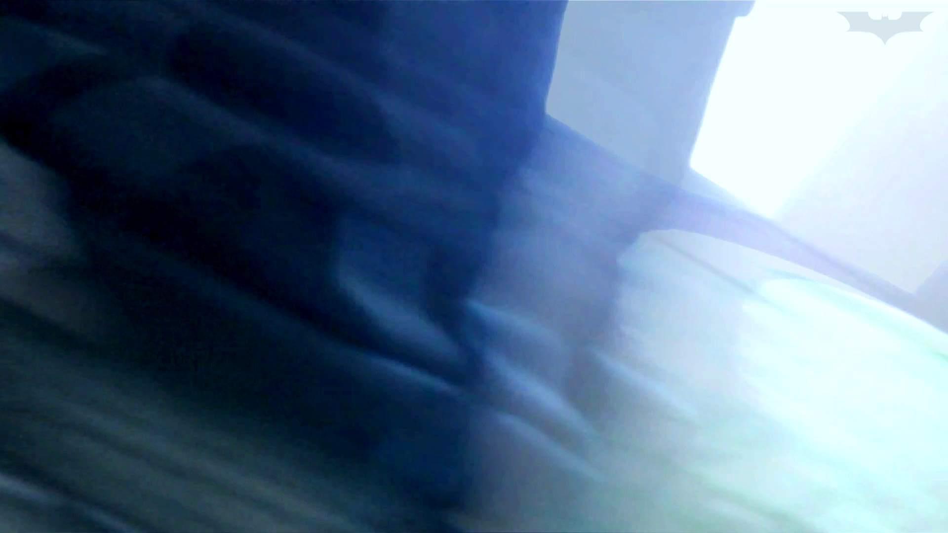 ステーション編 vol.36 無料動画に登場したトップクラスモデル本番へ 美しいモデル   エッチすぎるOL達  87連発 53