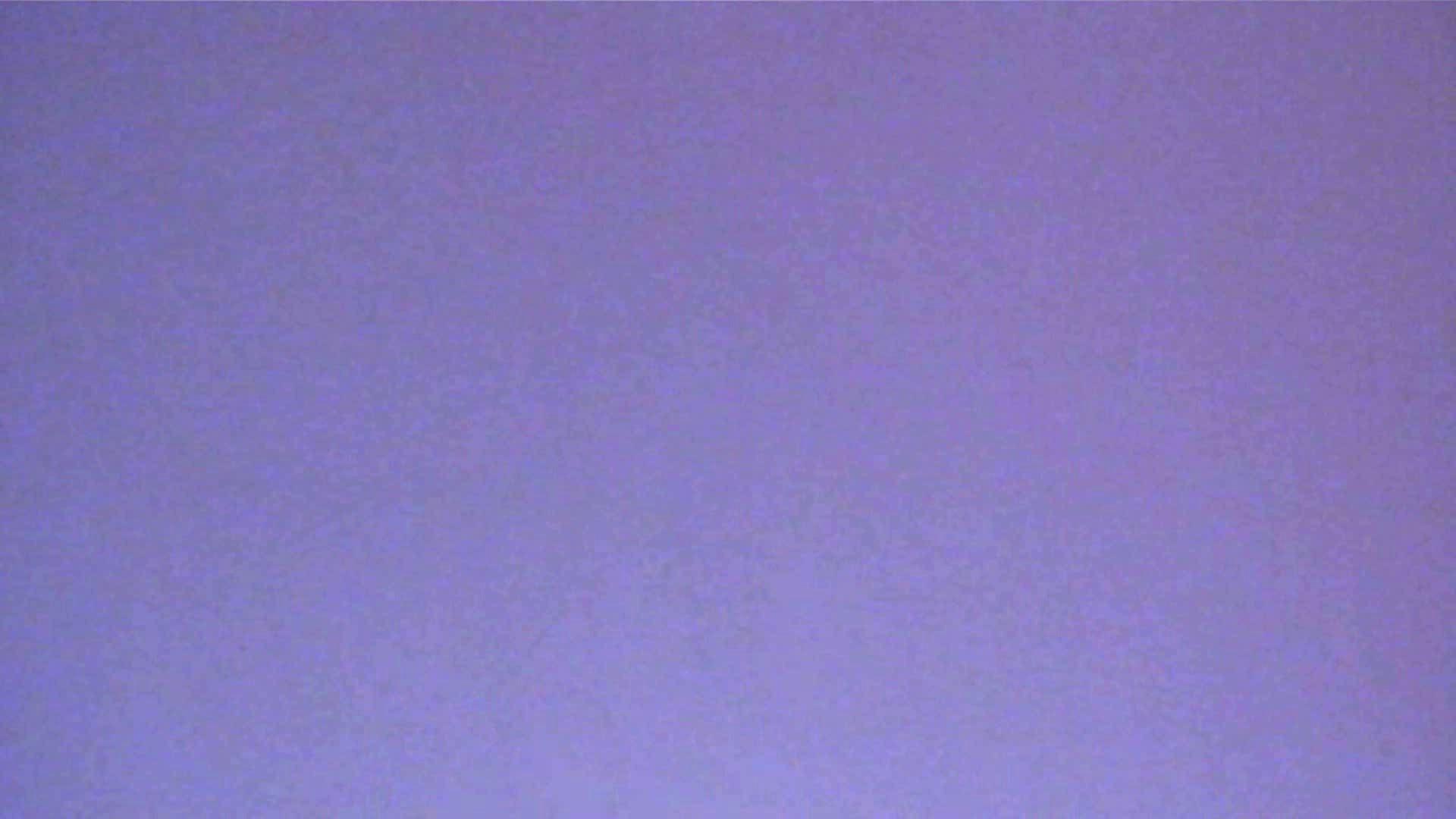 世界の射窓から ステーション編 vol.11 エッチすぎるOL達  47連発 32