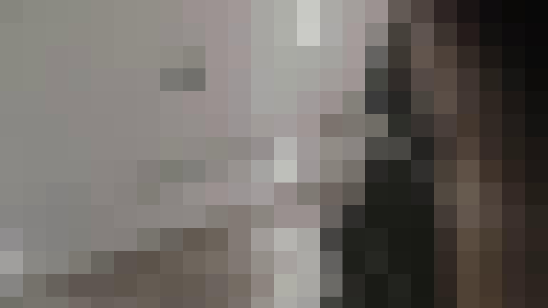 世界の射窓から ステーション編 vol.18 ゴン太 推定600g超過 エッチすぎるOL達  87連発 14