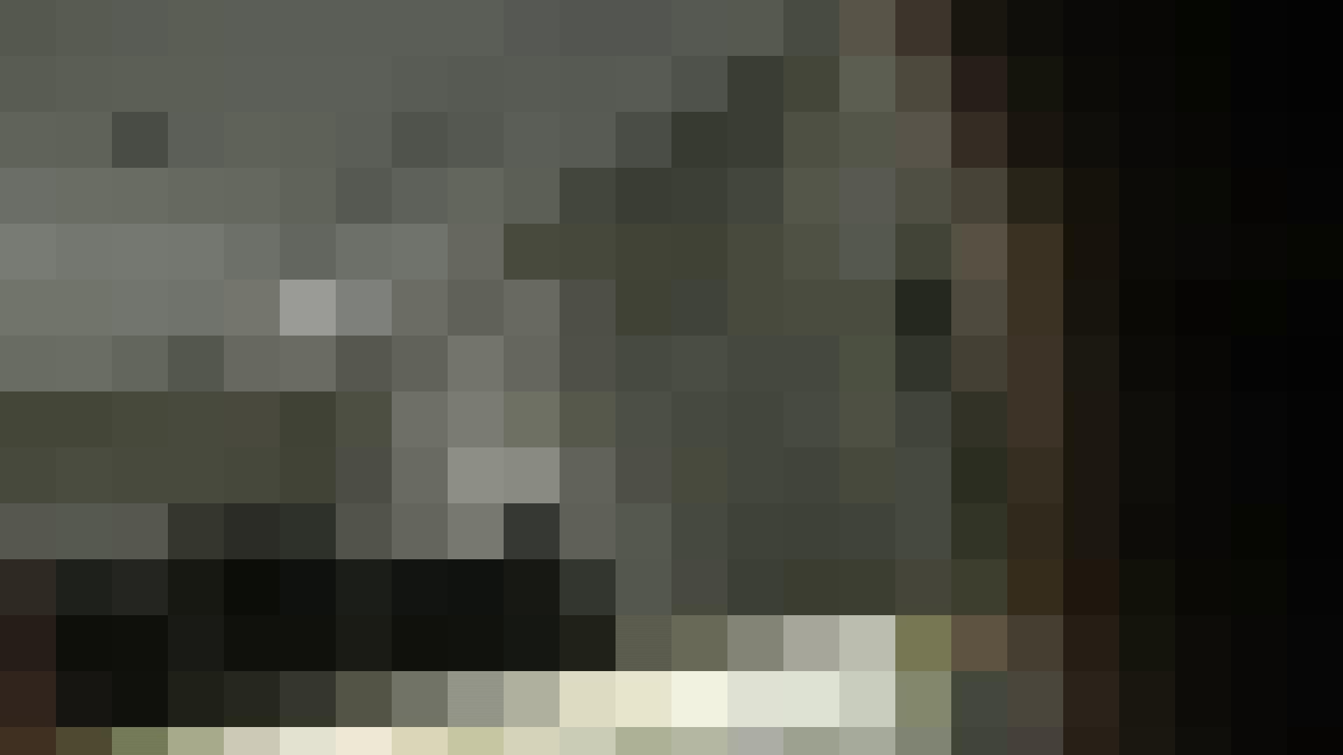 世界の射窓から ステーション編 vol.18 ゴン太 推定600g超過 エッチすぎるOL達 | 0  87連発 19