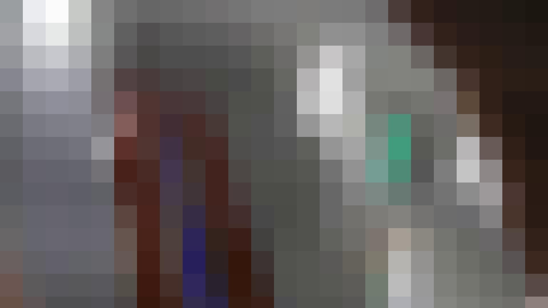 世界の射窓から ステーション編 vol.18 ゴン太 推定600g超過 エッチすぎるOL達  87連発 20