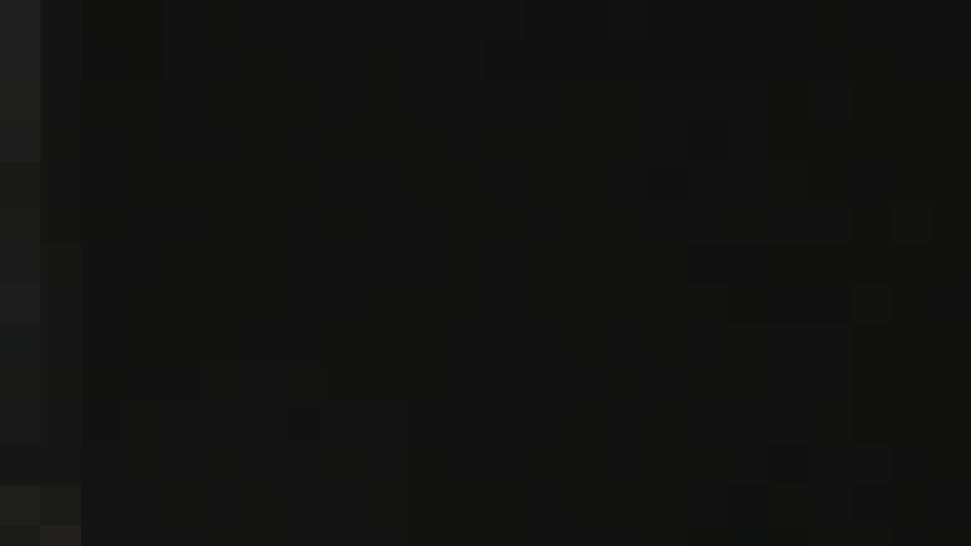 世界の射窓から ステーション編 vol.18 ゴン太 推定600g超過 エッチすぎるOL達  87連発 28