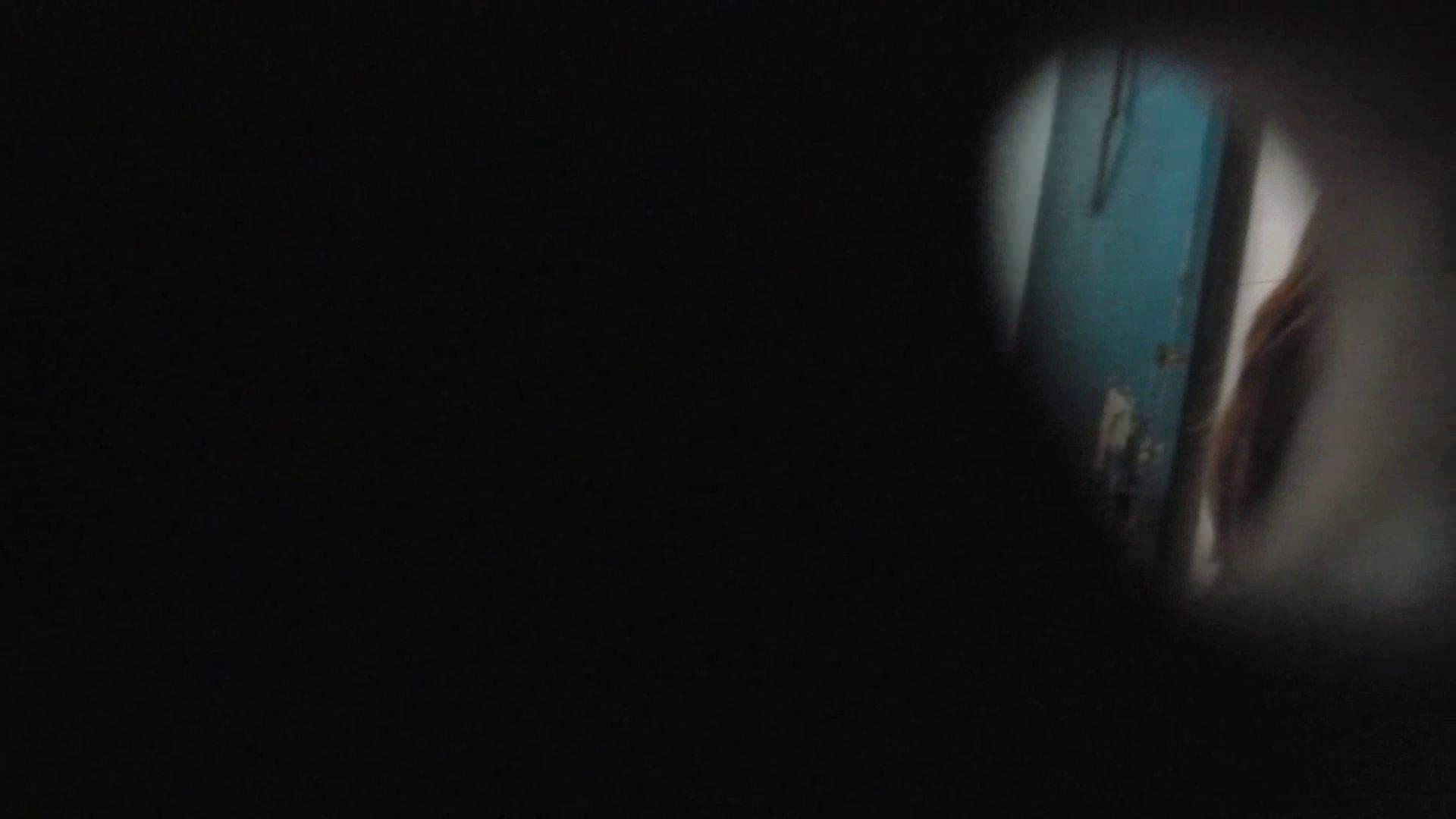 世界の射窓から ステーション編 vol.18 ゴン太 推定600g超過 エッチすぎるOL達 | 0  87連発 35