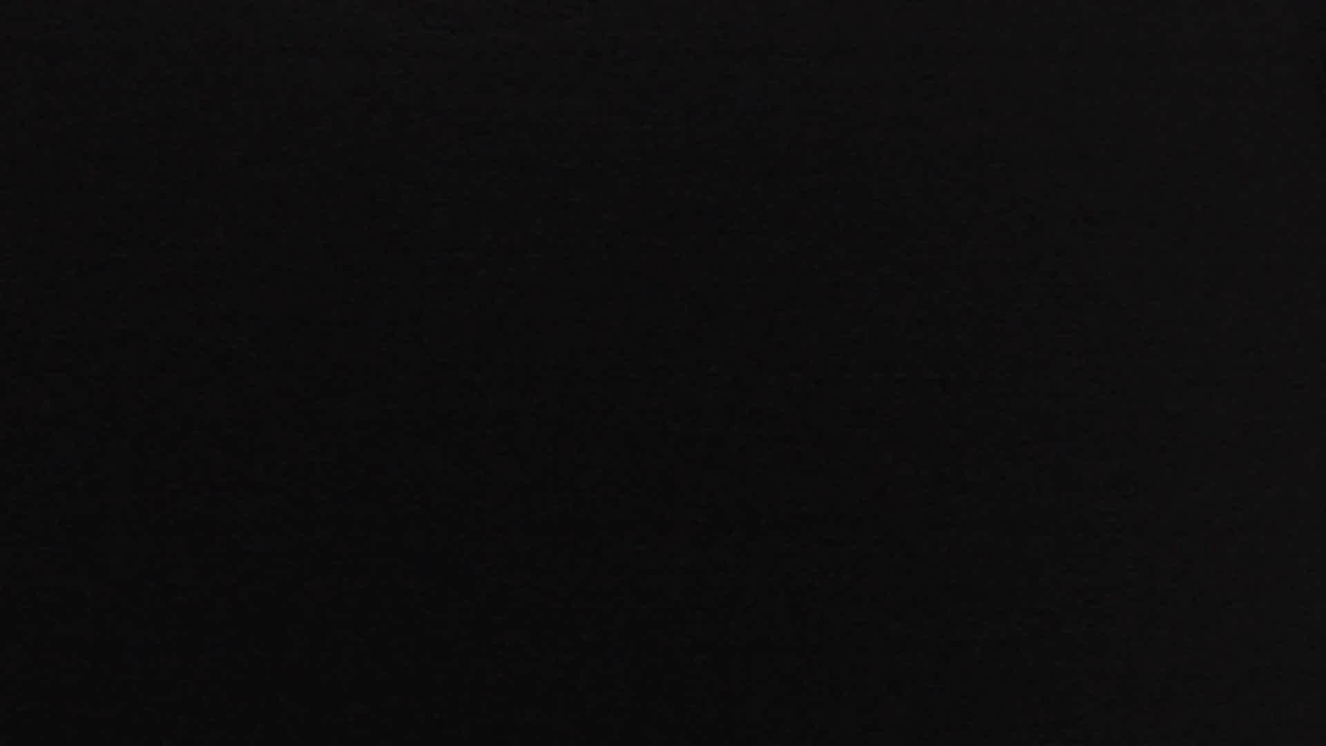 世界の射窓から ステーション編 vol.18 ゴン太 推定600g超過 エッチすぎるOL達 | 0  87連発 53
