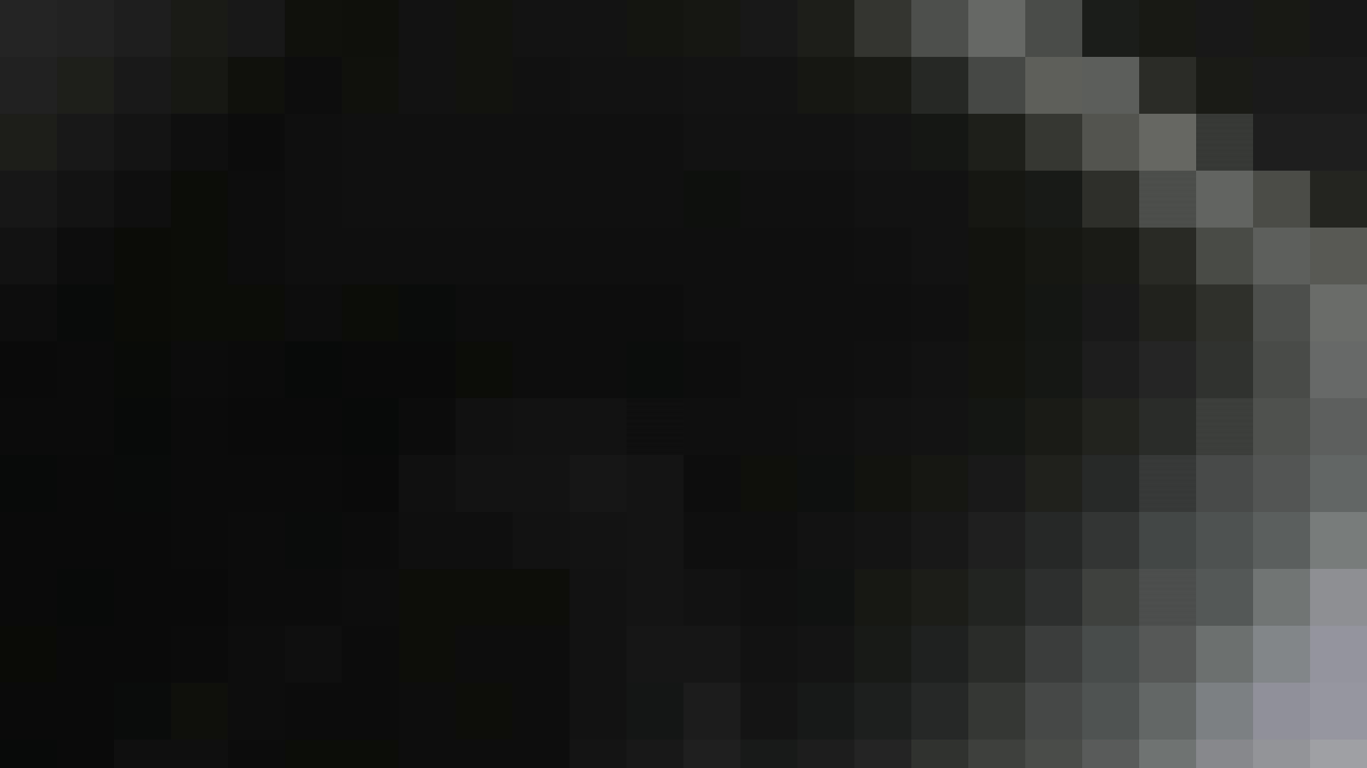 世界の射窓から ステーション編 vol.18 ゴン太 推定600g超過 エッチすぎるOL達  87連発 54