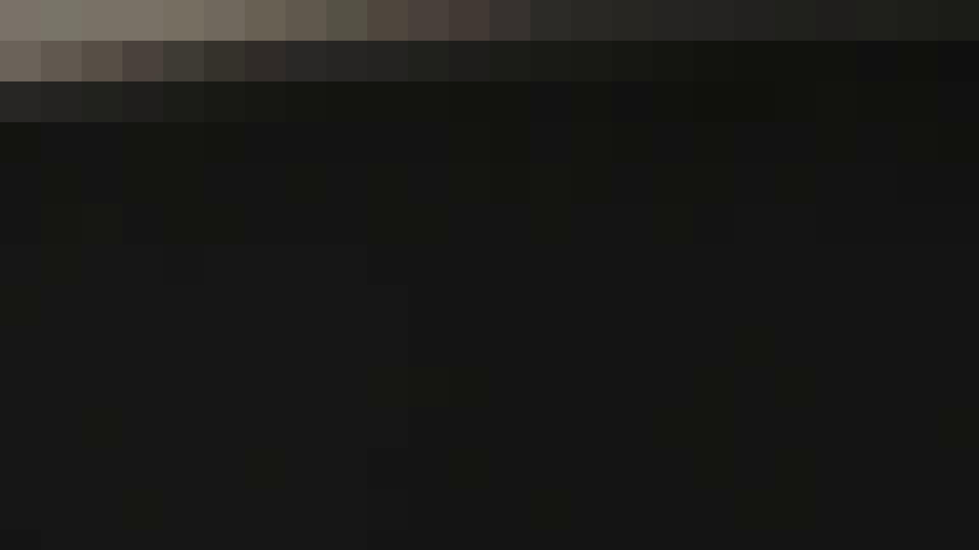 世界の射窓から ステーション編 vol.18 ゴン太 推定600g超過 エッチすぎるOL達 | 0  87連発 57