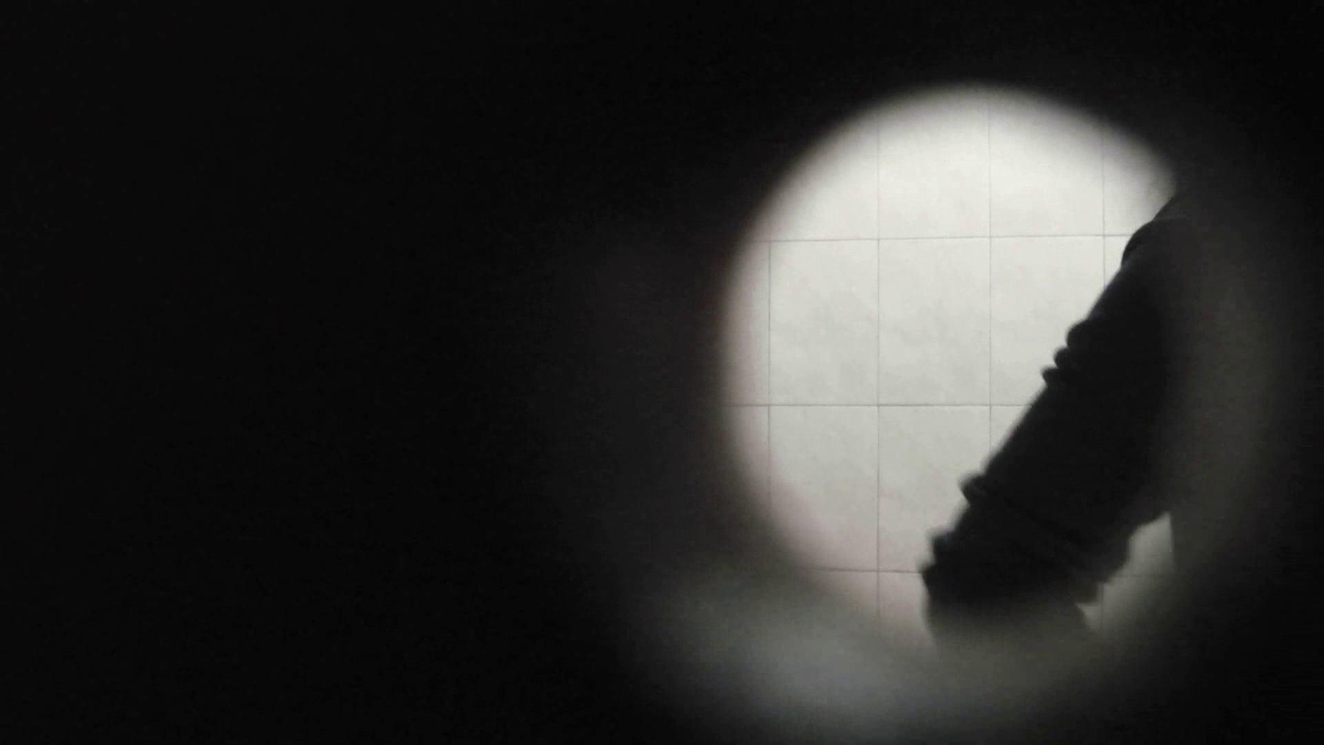 世界の射窓から ステーション編 vol.18 ゴン太 推定600g超過 エッチすぎるOL達 | 0  87連発 73