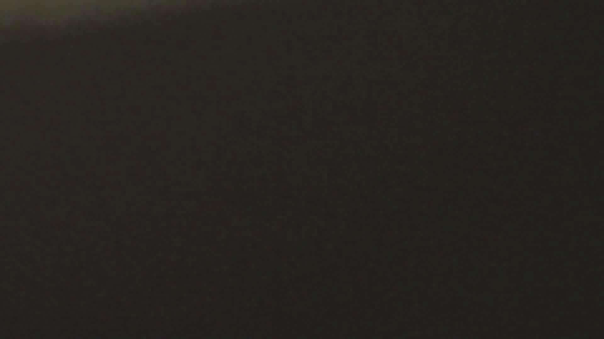 世界の射窓から ステーション編 vol.18 ゴン太 推定600g超過 エッチすぎるOL達 | 0  87連発 81