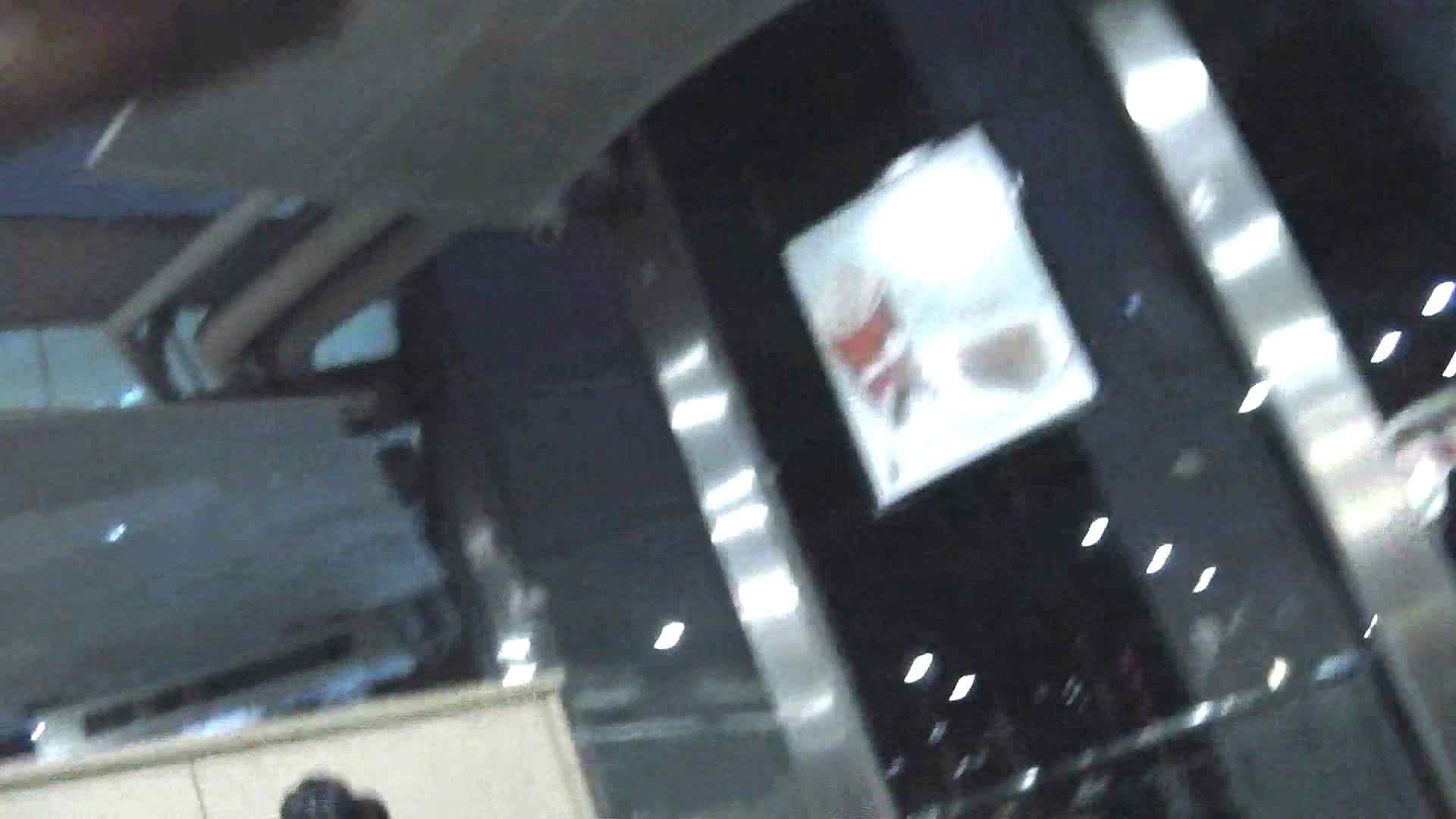 おまんこ丸見え:-$10値下げ 世界の射窓から vol.11  ゆきりん一押し!!:怪盗ジョーカー