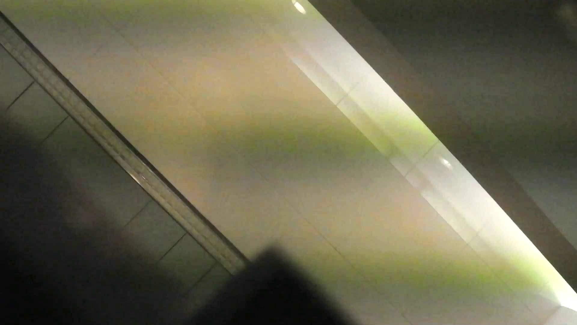 世界の射窓から vol.15 洗面所 | エッチすぎるOL達  47連発 11