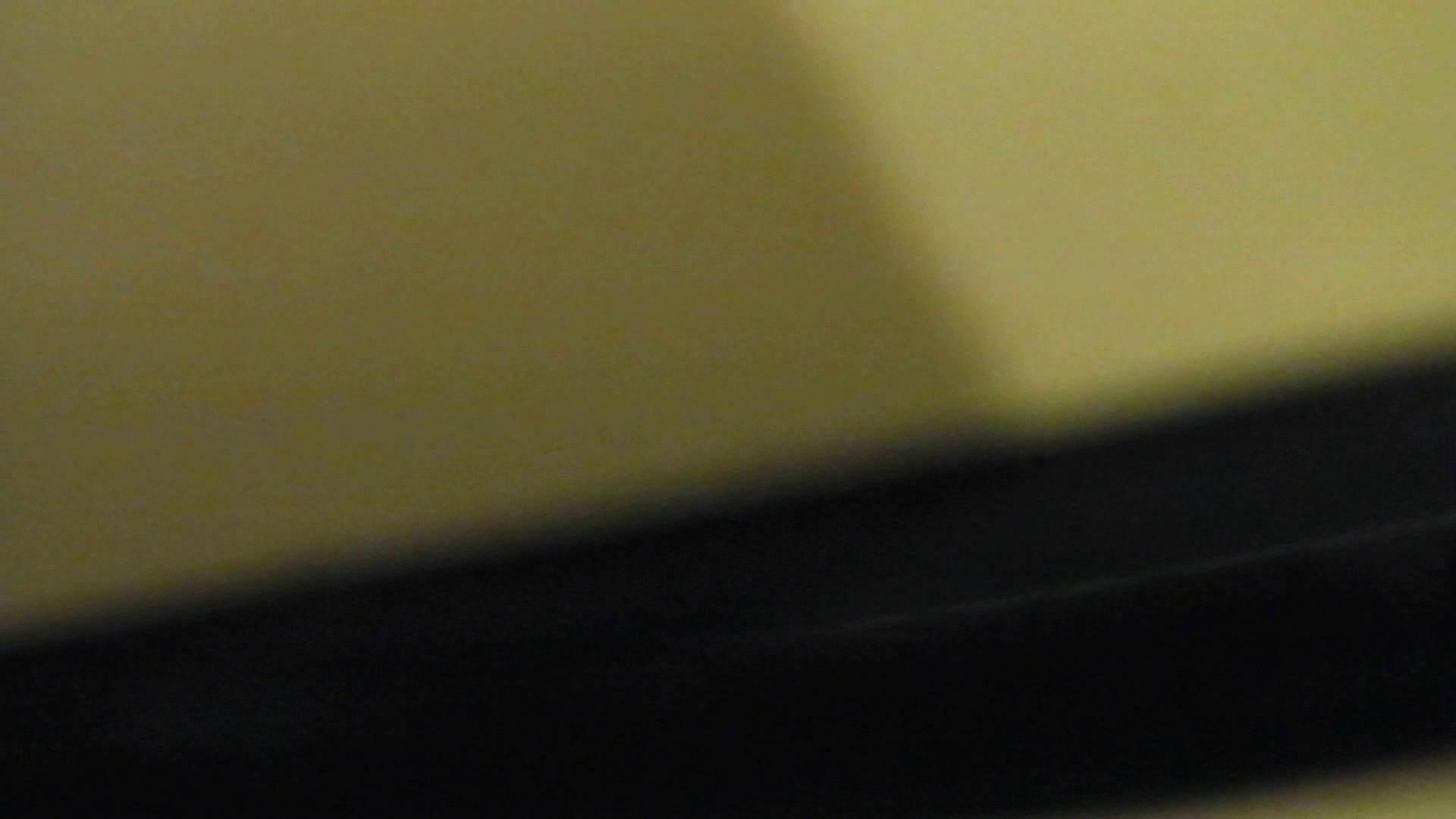 世界の射窓から vol.15 洗面所 | エッチすぎるOL達  47連発 29