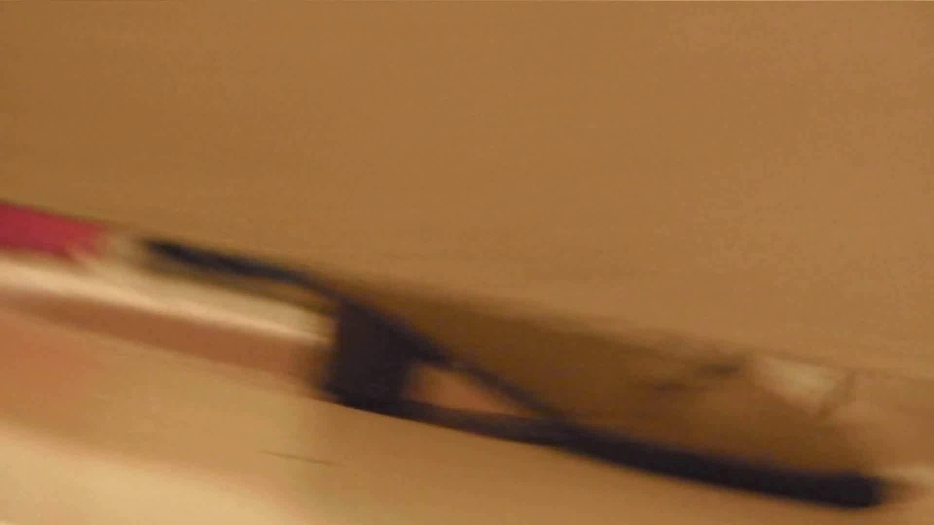 世界の射窓から vol.28 洗面所 | エッチすぎるOL達  64連発 3