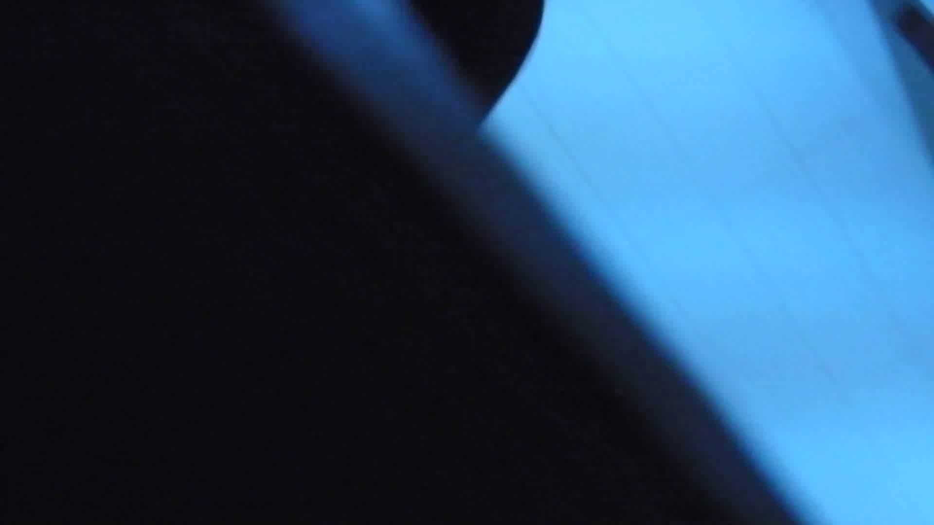 世界の射窓から vol.28 洗面所 | エッチすぎるOL達  64連発 9
