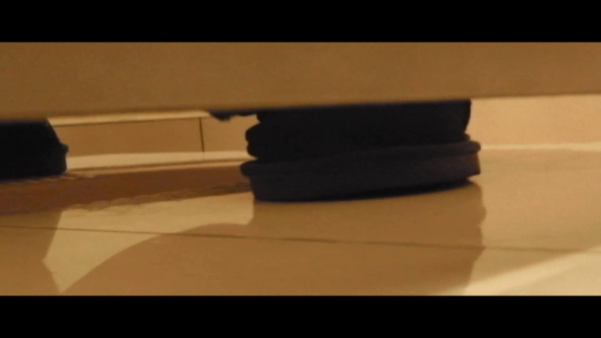 世界の射窓から vol.30 巨乳 おめこ無修正動画無料 74連発 27