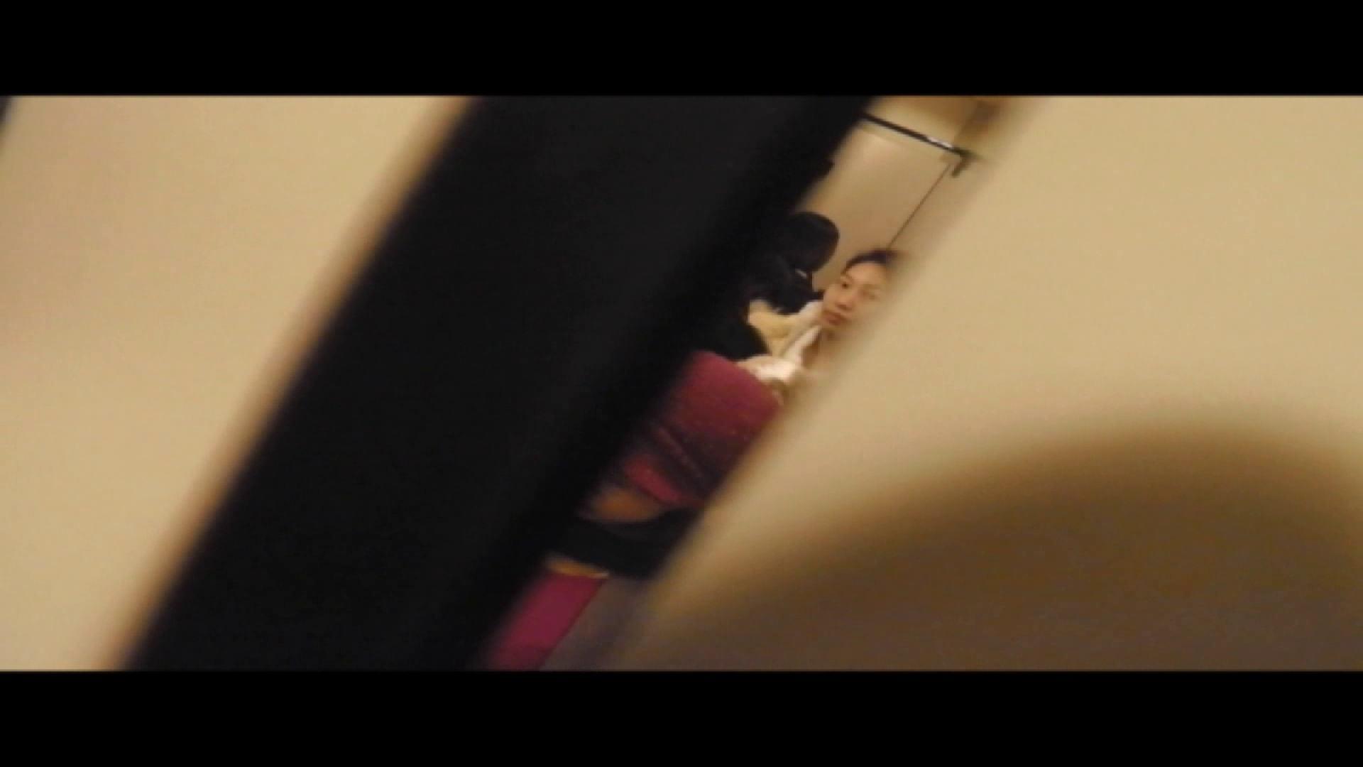 世界の射窓から vol.30 巨乳 おめこ無修正動画無料 74連発 63