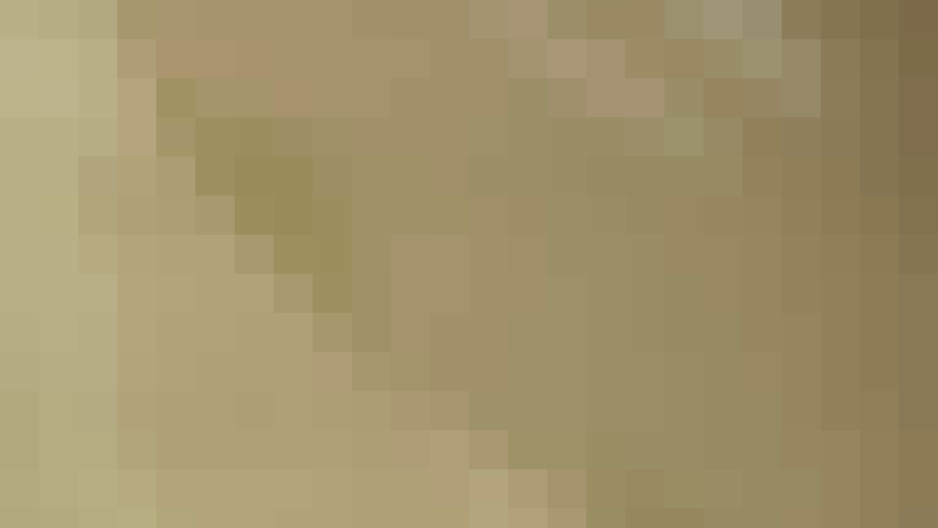 世界の射窓から vol.41 ぼうしタンのアソコ エッチすぎるOL達   洗面所  37連発 5