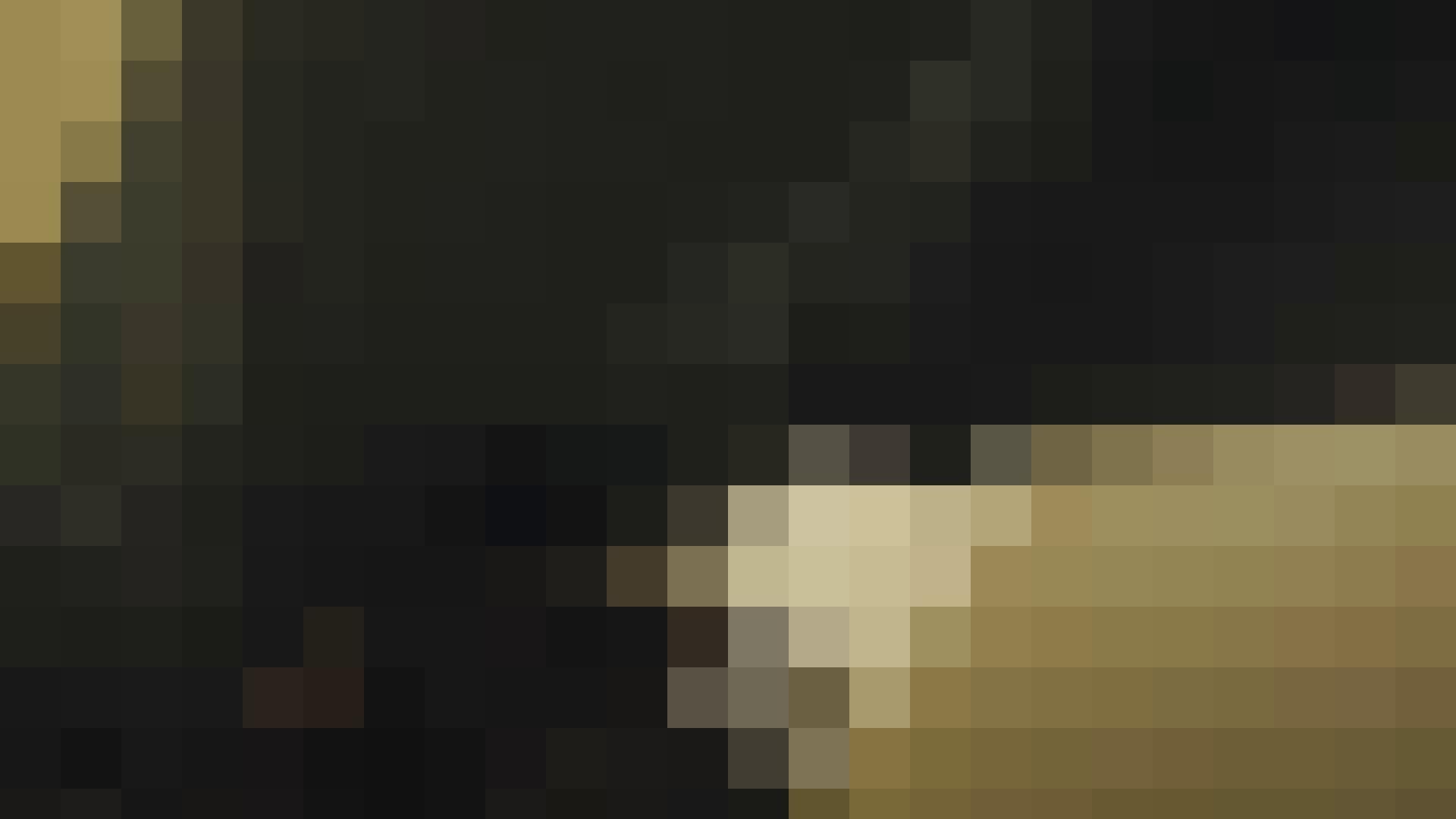世界の射窓から vol.41 ぼうしタンのアソコ エッチすぎるOL達   洗面所  37連発 15